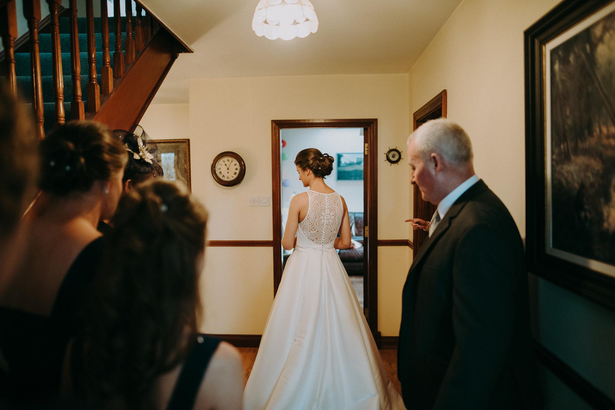 Katie & Louis_Wedding-28.jpg