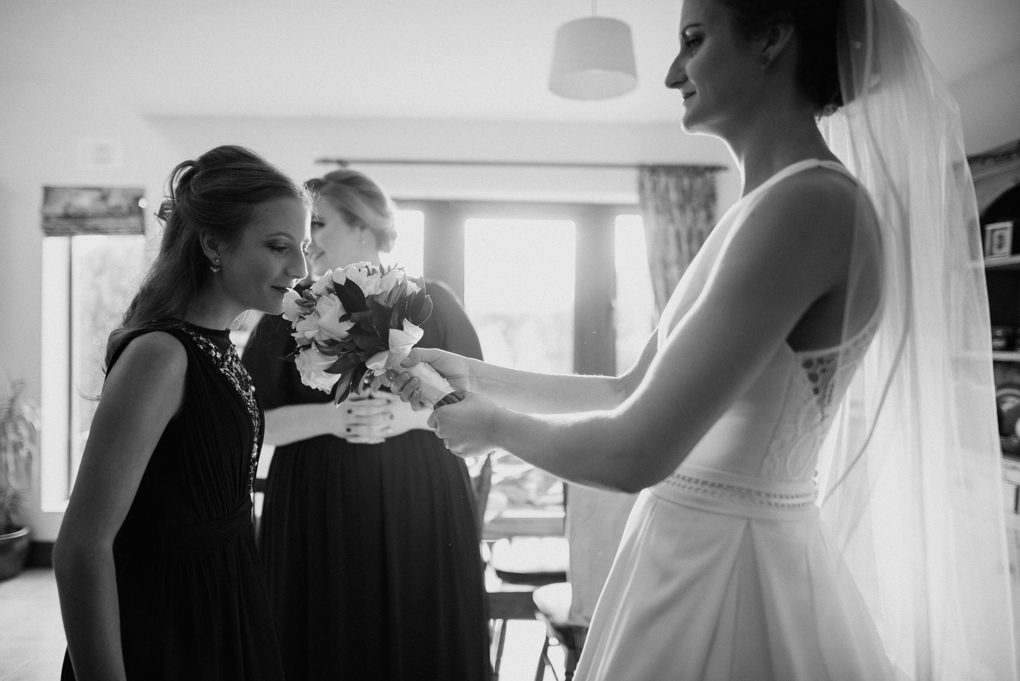 Katie & Louis_Wedding-34.jpg
