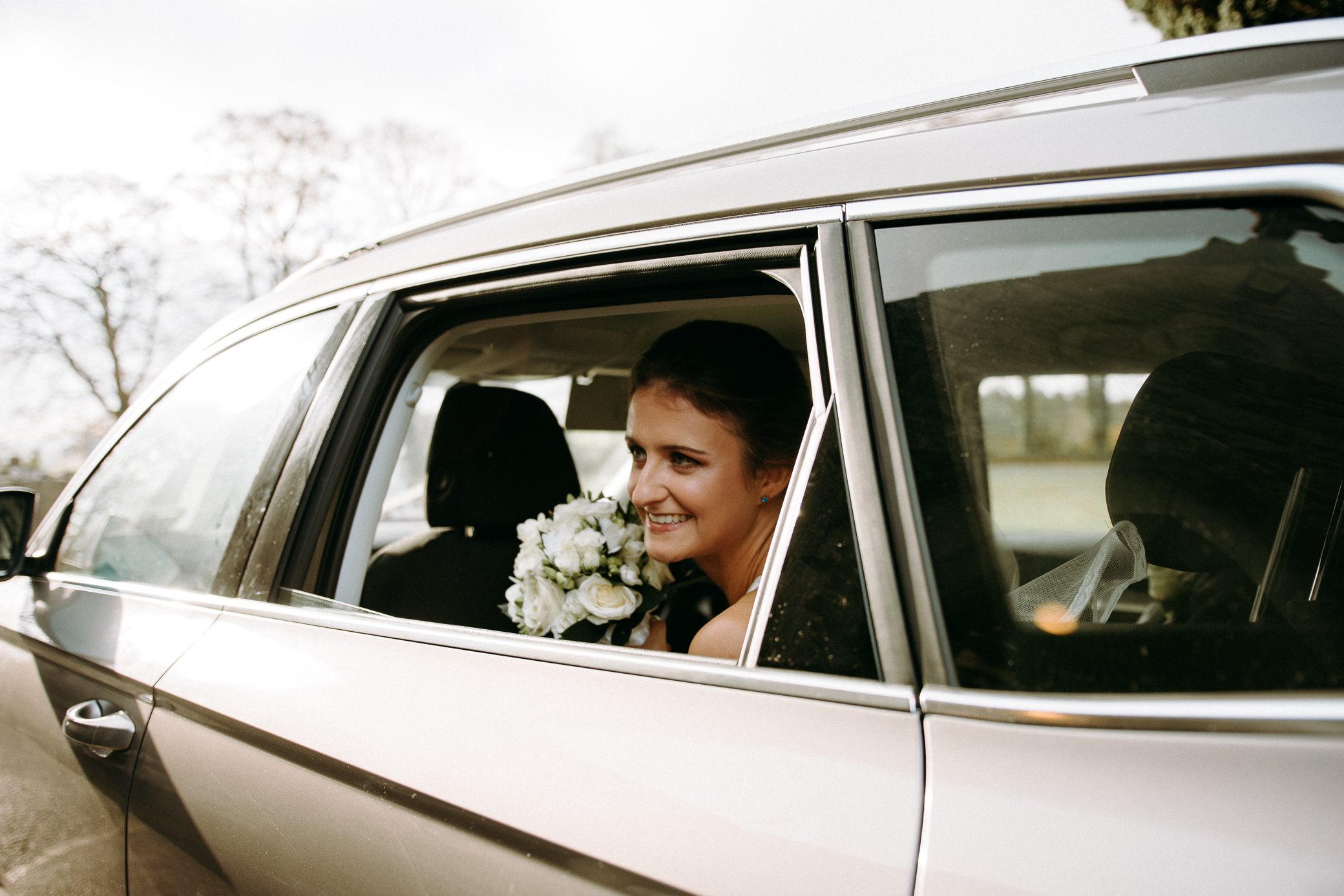 Katie & Louis_Wedding-42.jpg