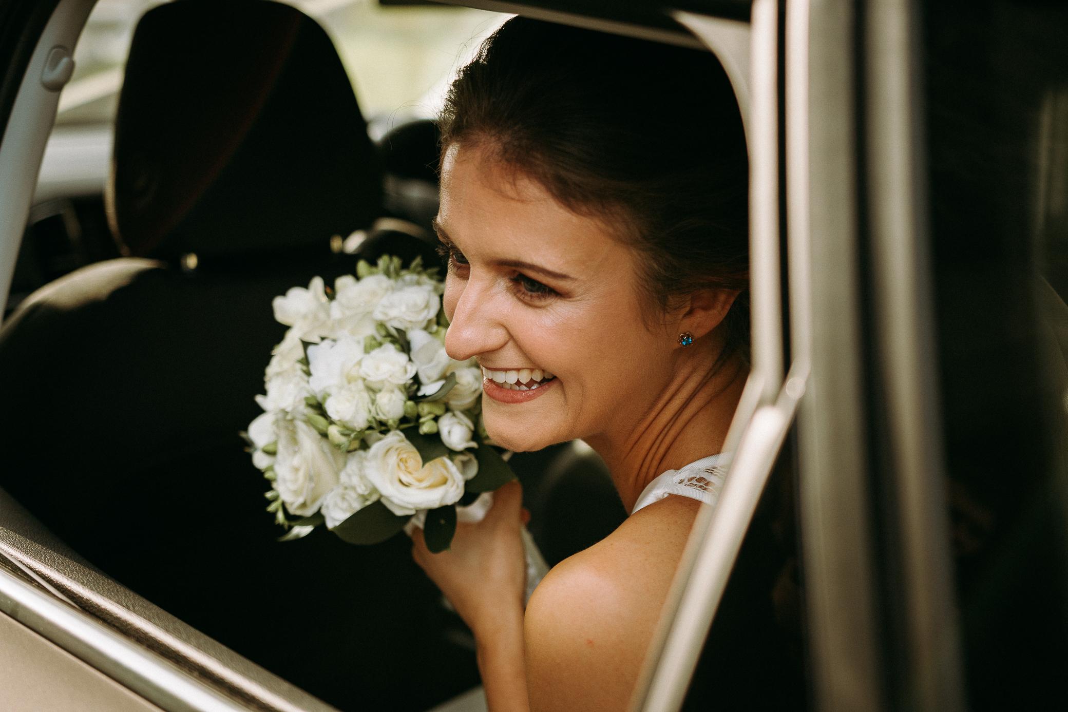 Katie & Louis_Wedding-44.jpg