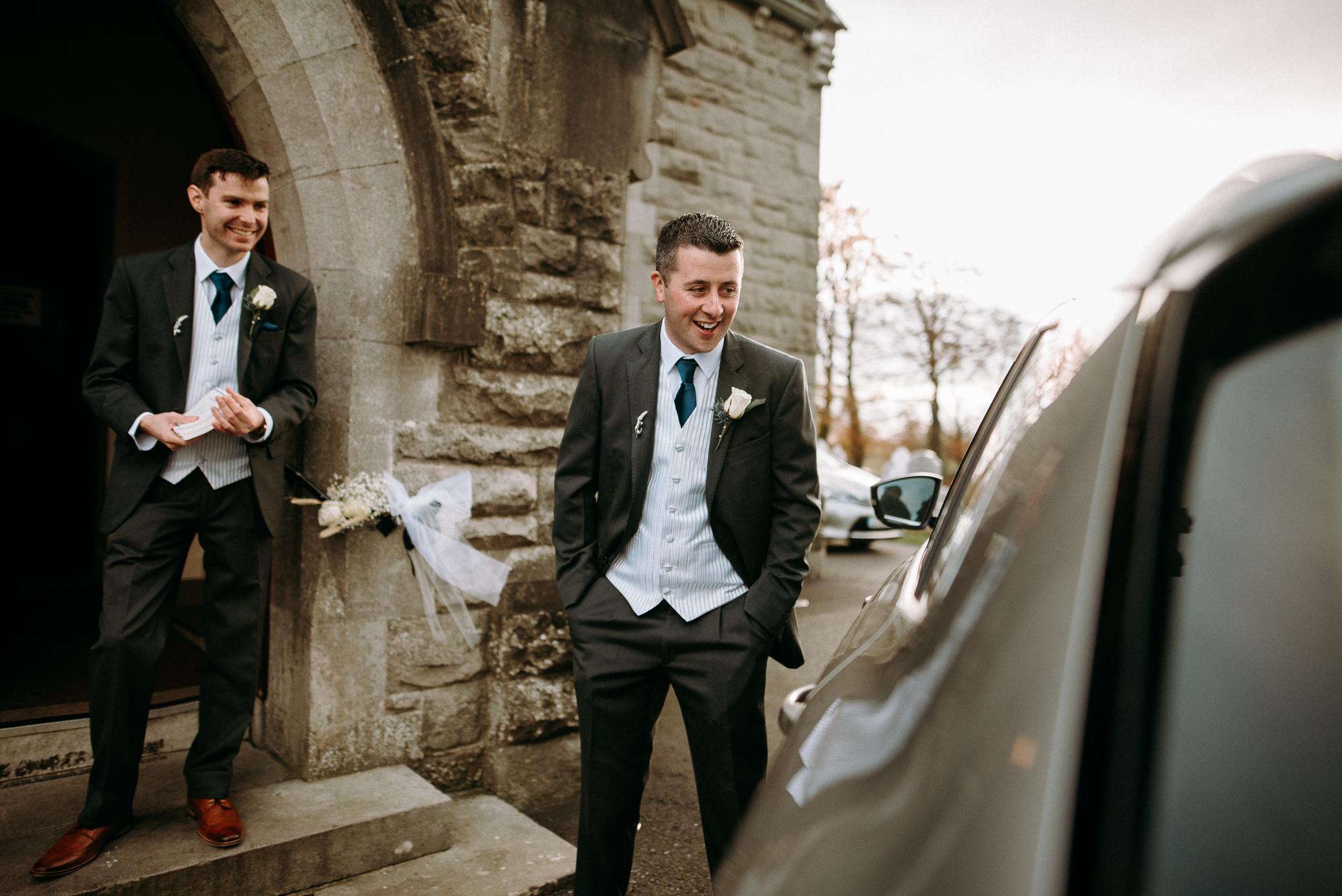 Katie & Louis_Wedding-45.jpg