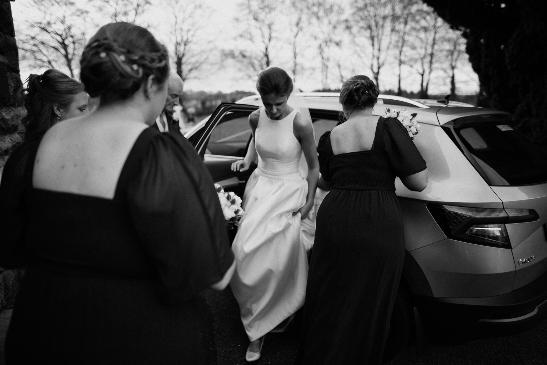 Katie & Louis_Wedding-49.jpg