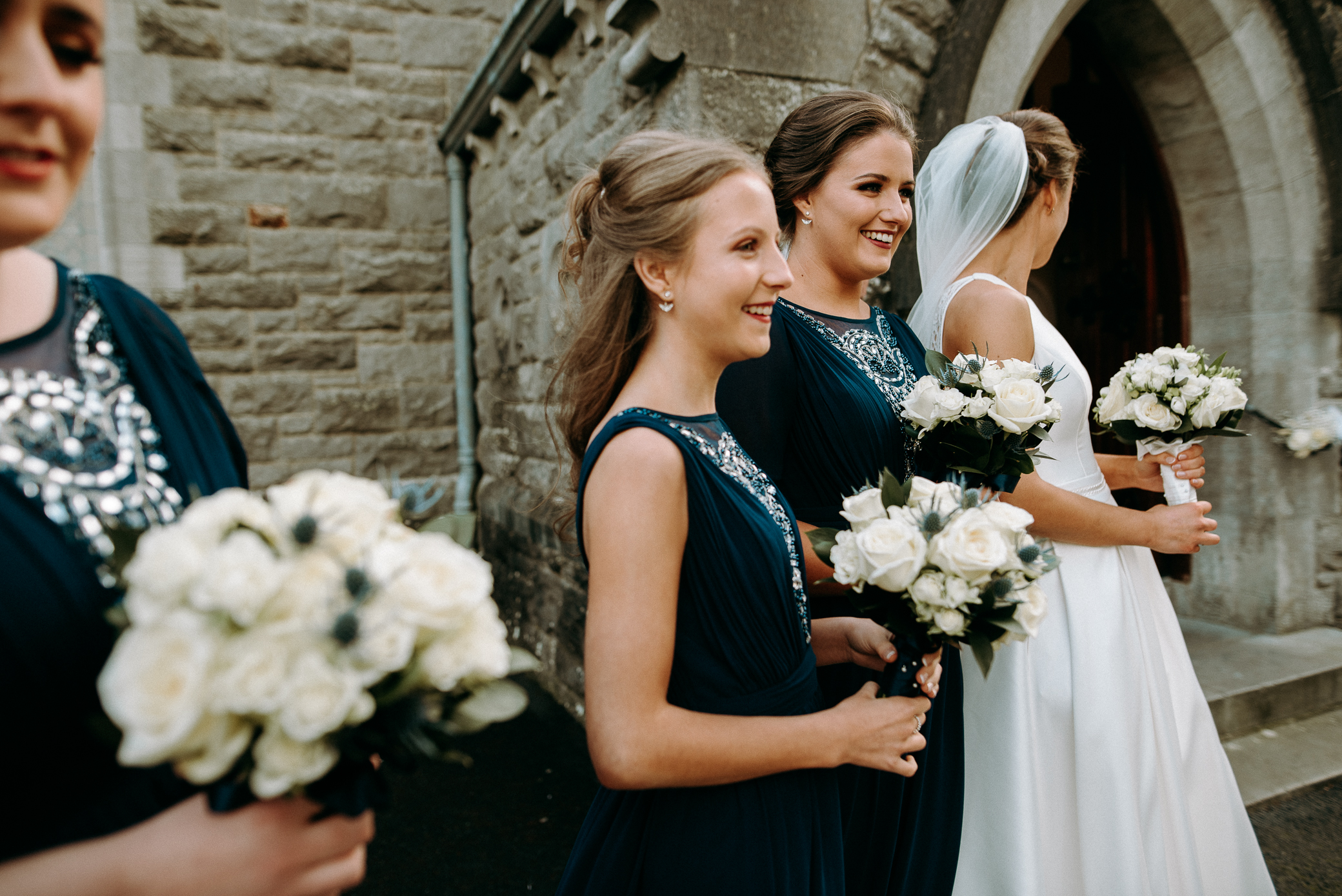 Katie & Louis_Wedding-54.jpg