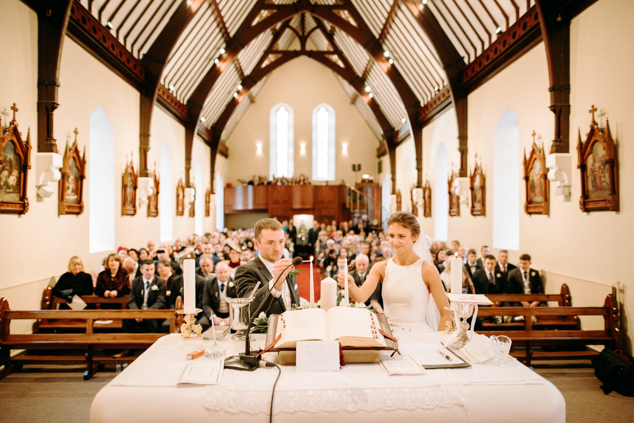 Katie & Louis_Wedding-65.jpg