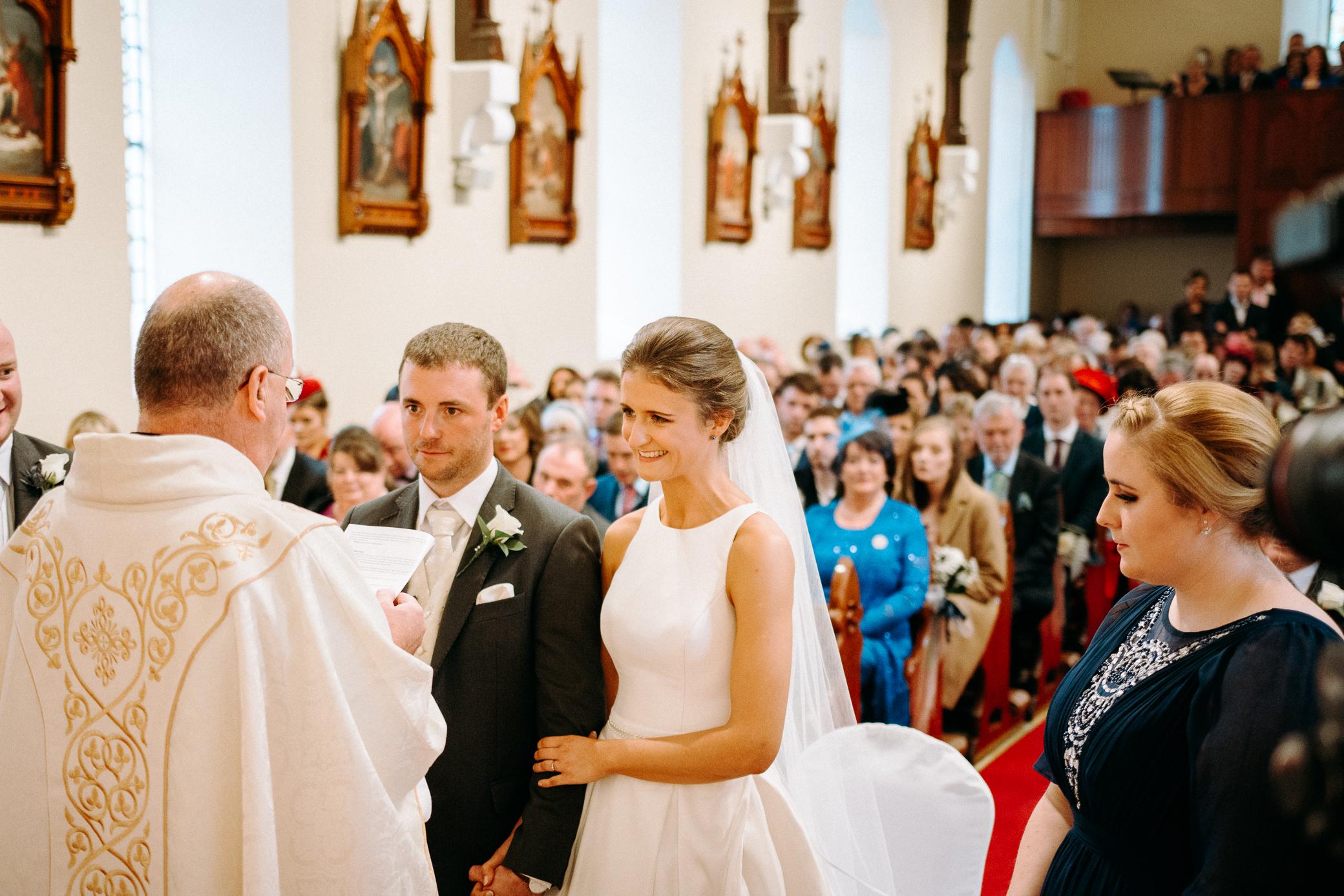 Katie & Louis_Wedding-70.jpg