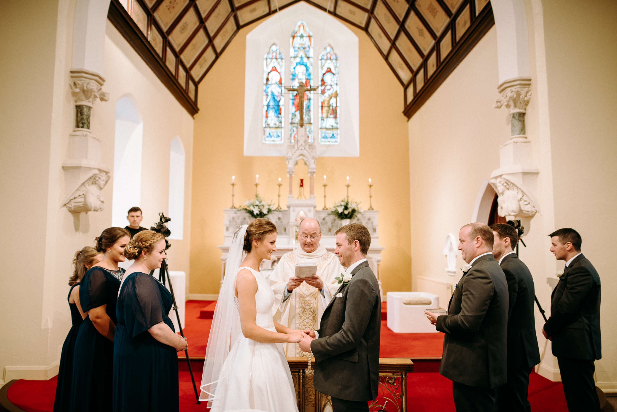 Katie & Louis_Wedding-72.jpg