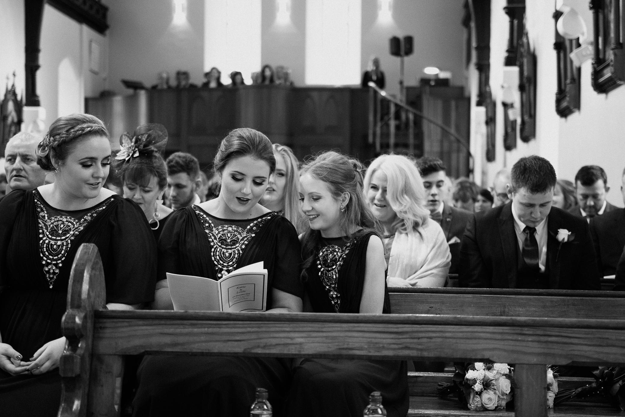 Katie & Louis_Wedding-78.jpg