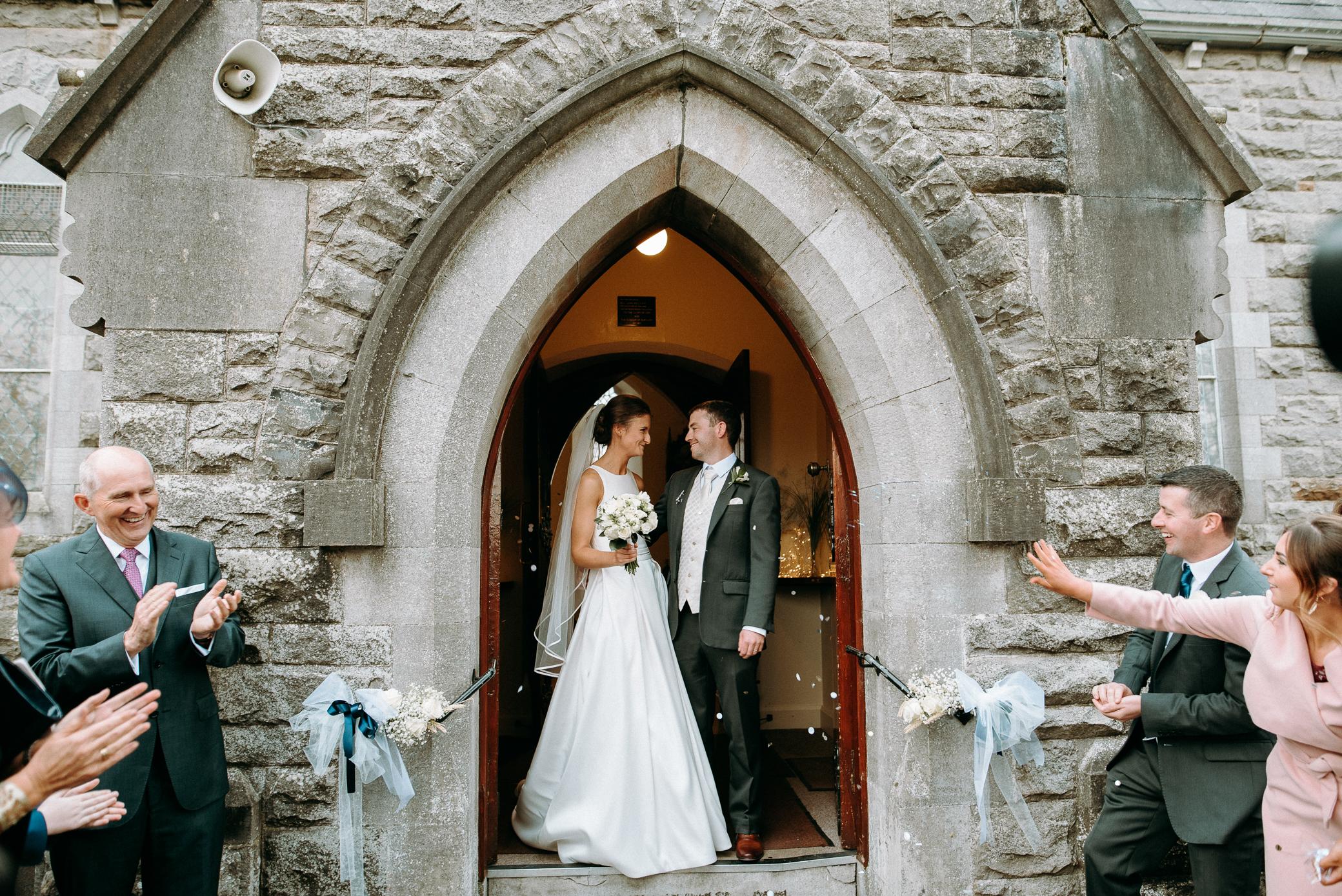 Katie & Louis_Wedding-81.jpg