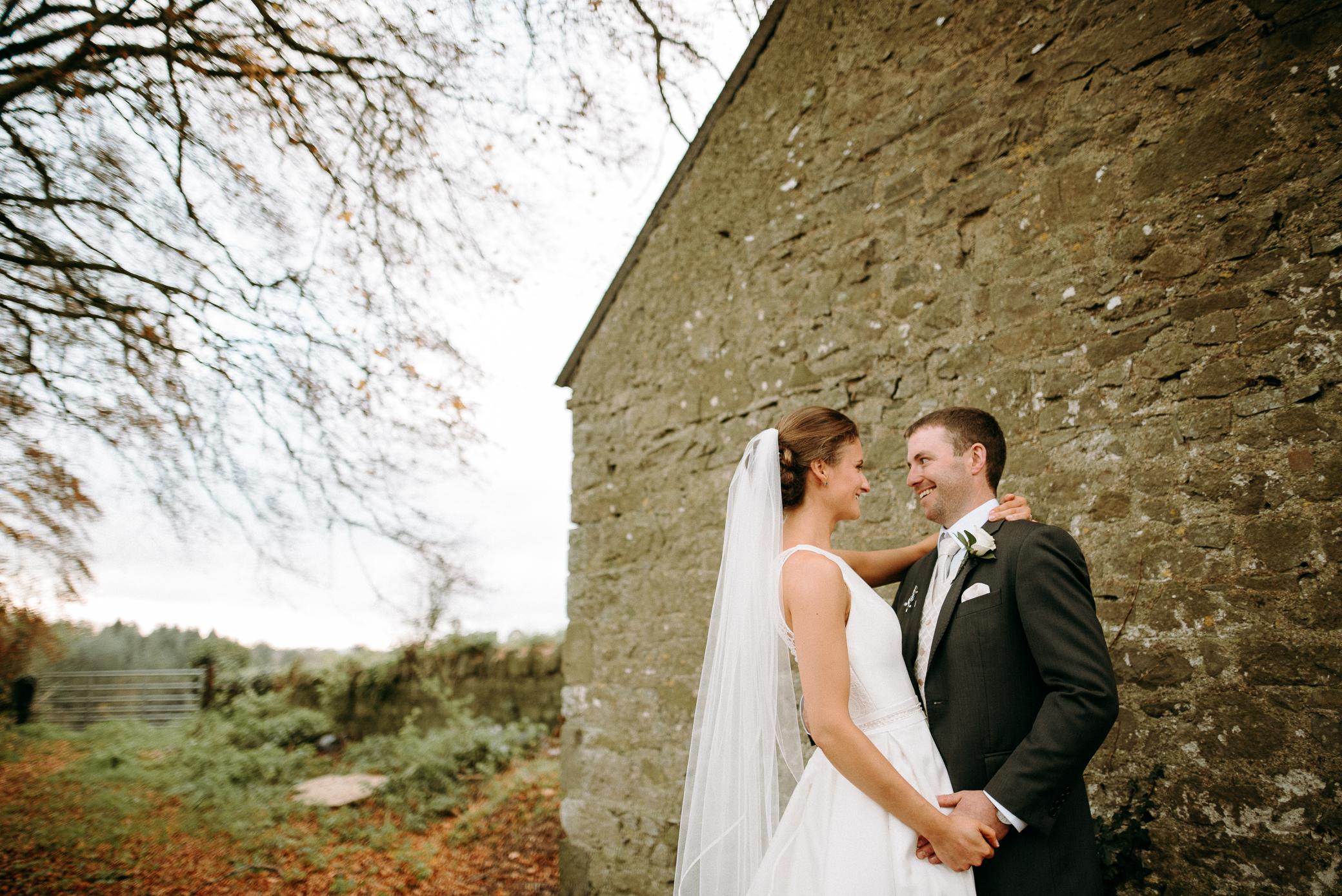 Katie & Louis_Wedding-93.jpg