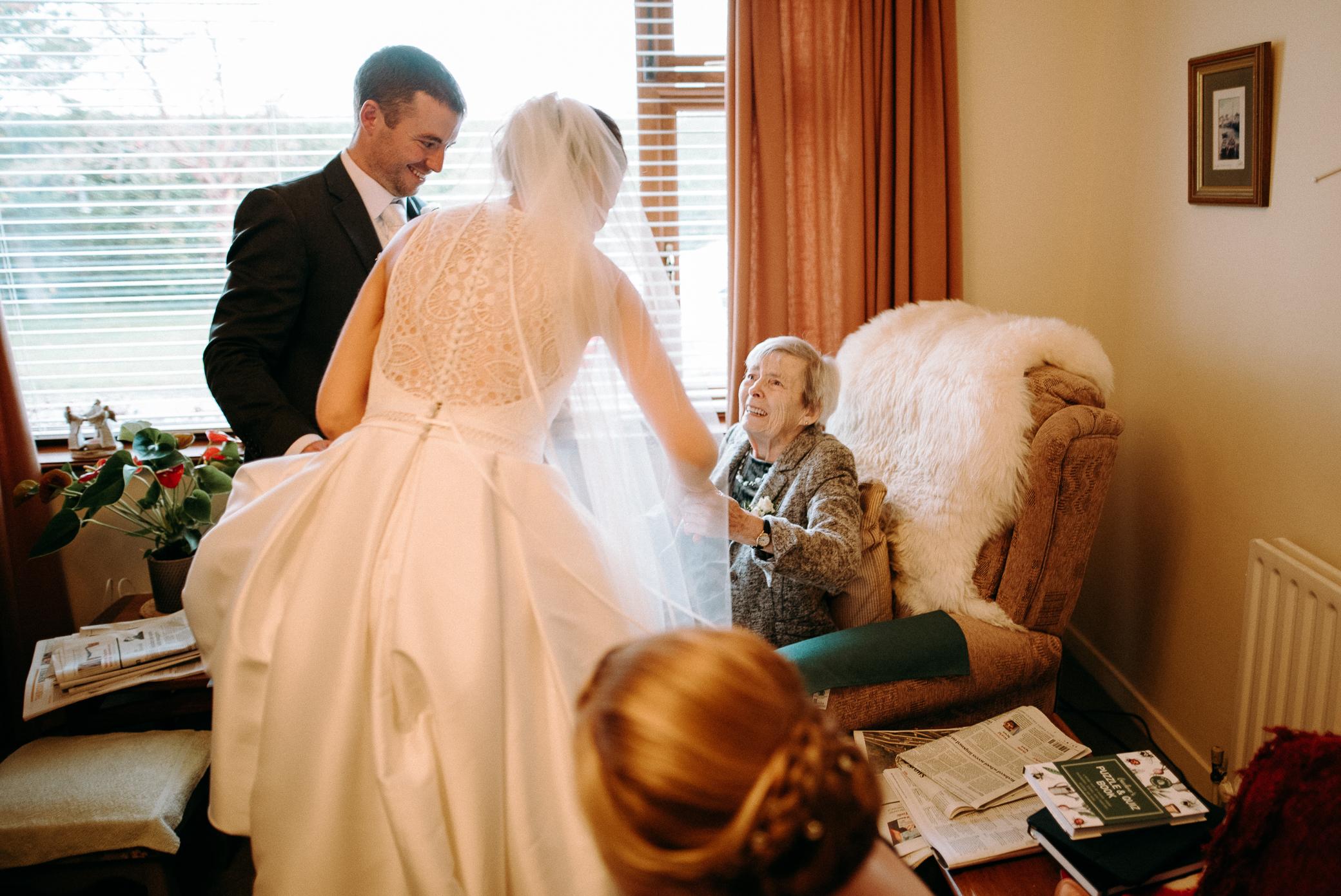 Katie & Louis_Wedding-100.jpg
