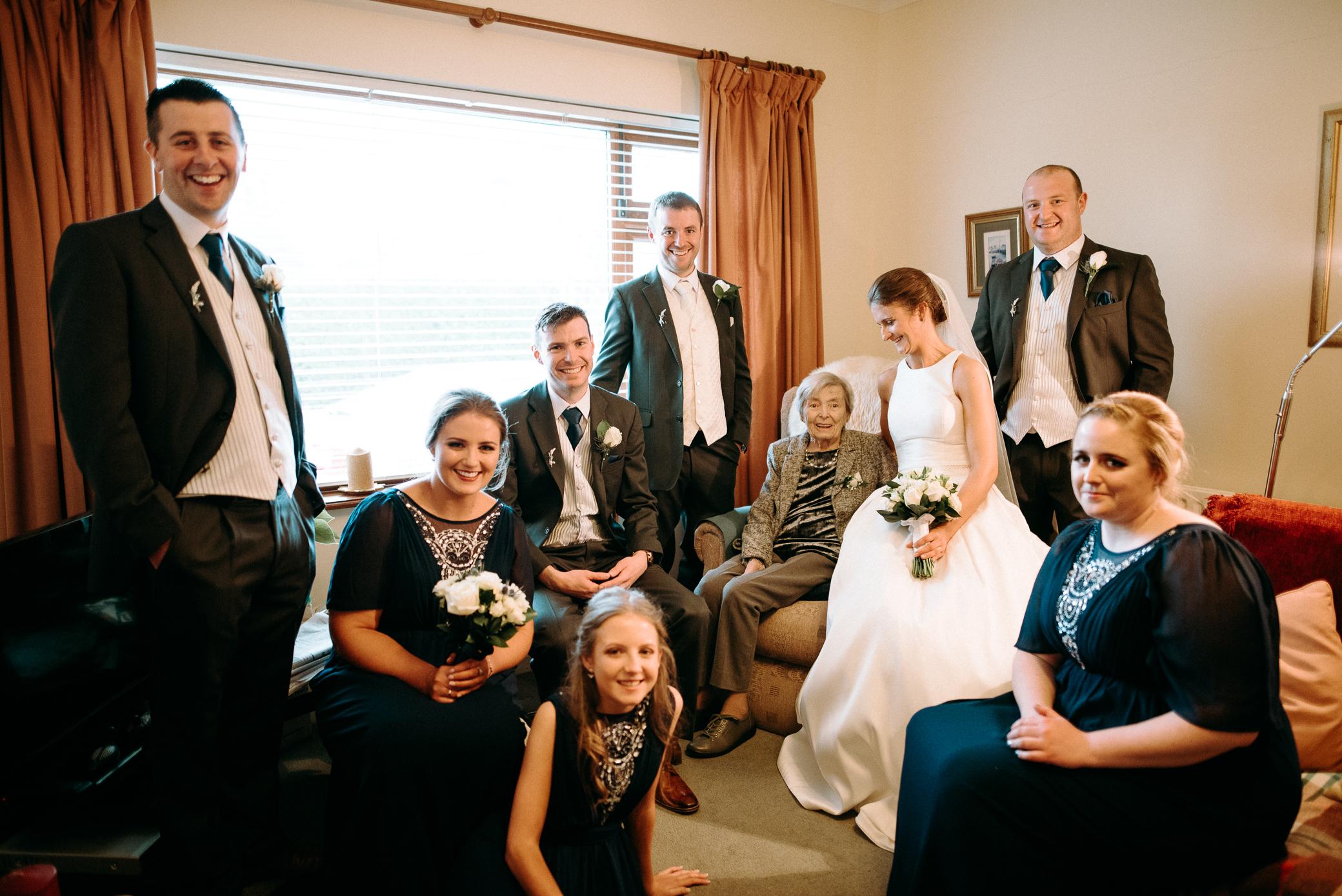 Katie & Louis_Wedding-101.jpg