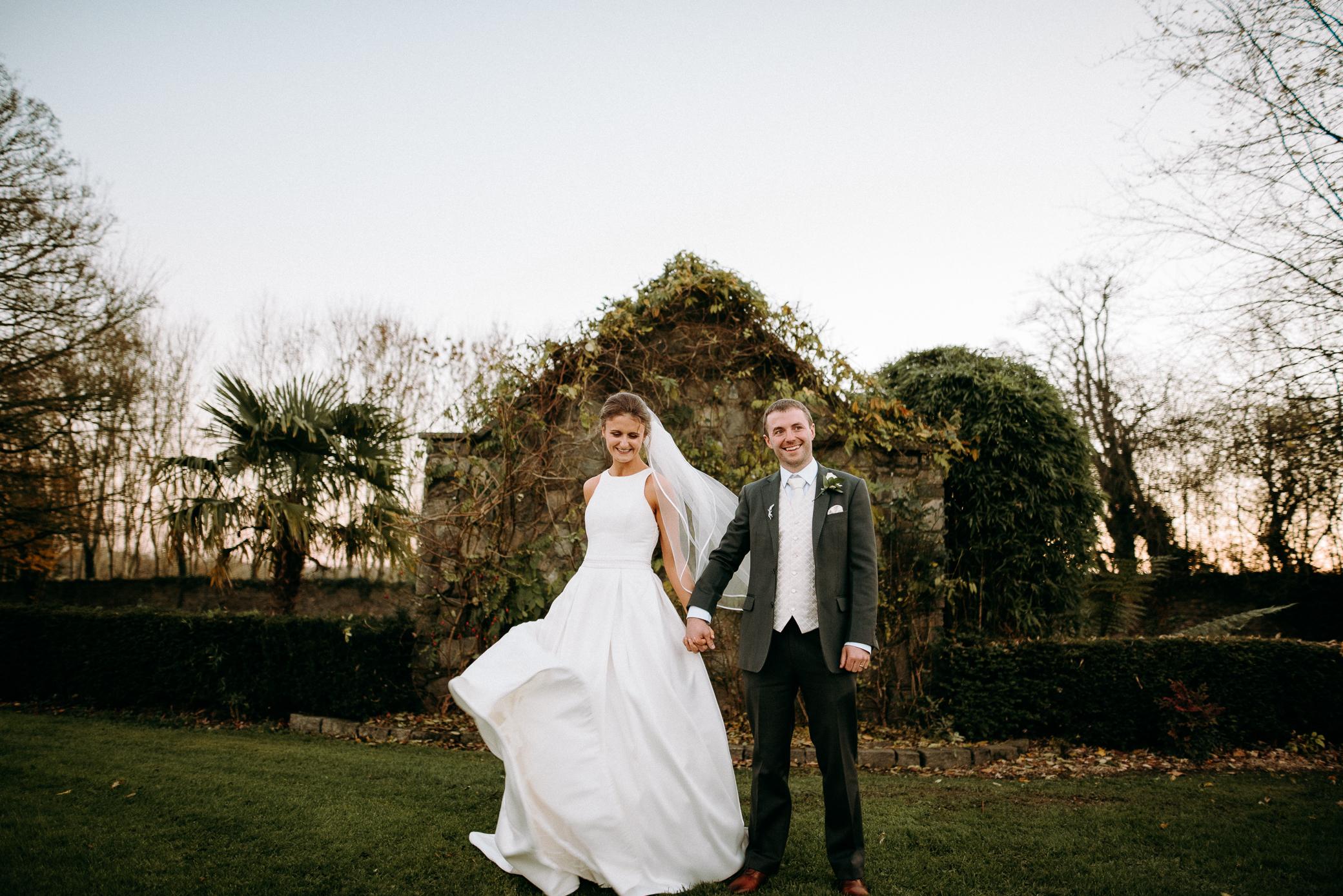 Katie & Louis_Wedding-104.jpg