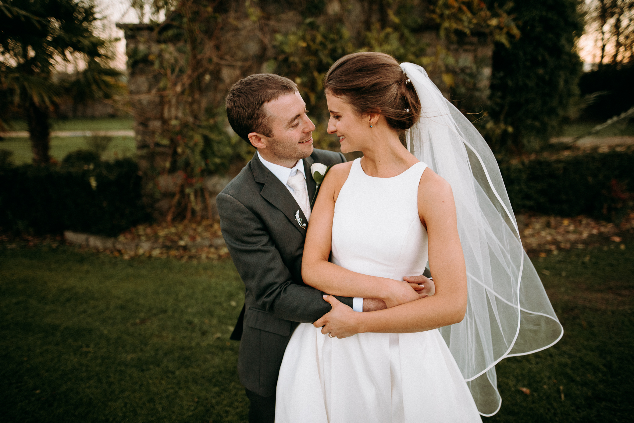 Katie & Louis_Wedding-106.jpg