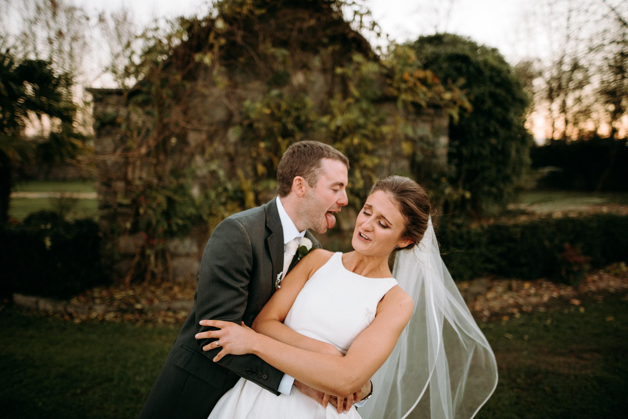 Katie & Louis_Wedding-107.jpg
