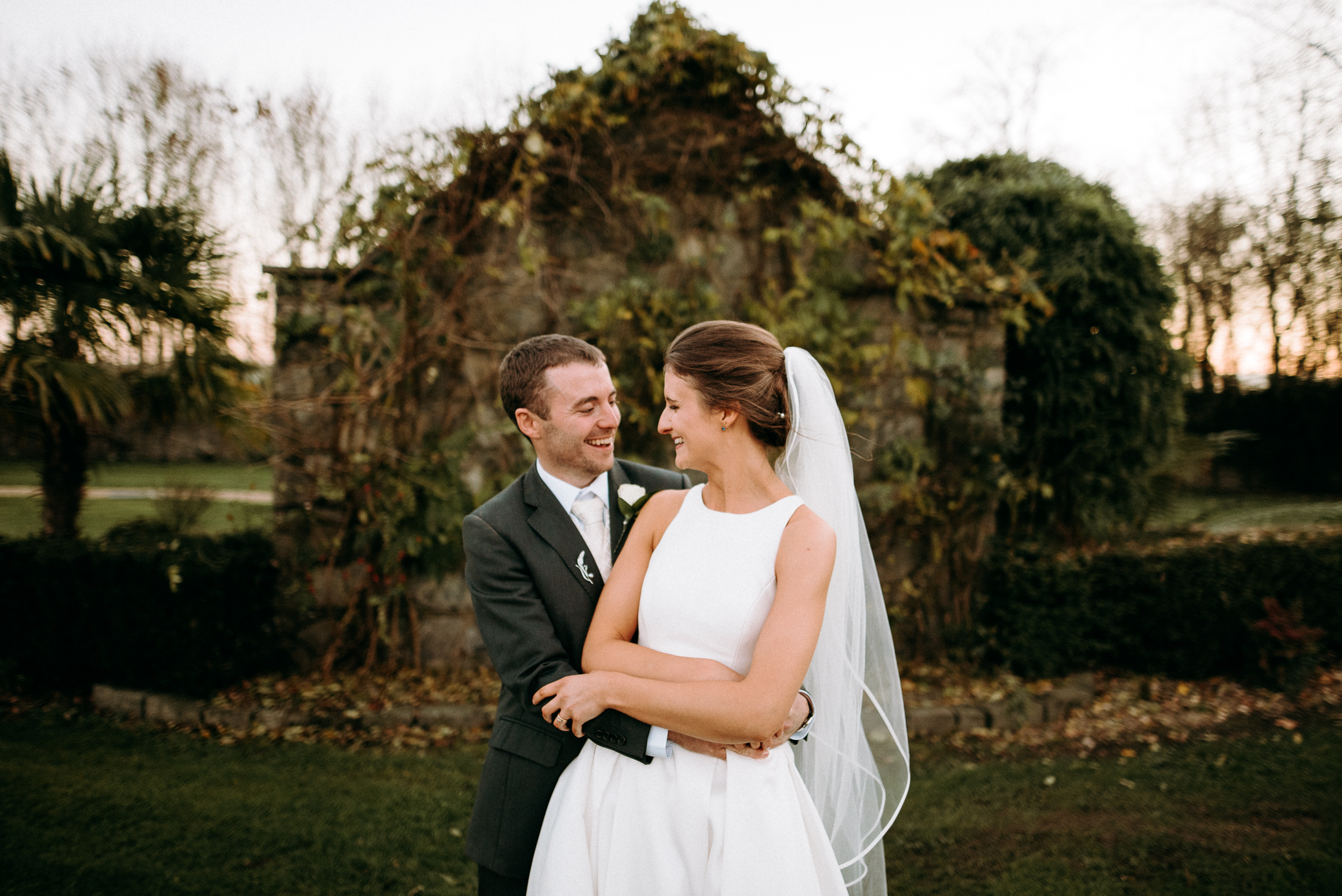 Katie & Louis_Wedding-108.jpg
