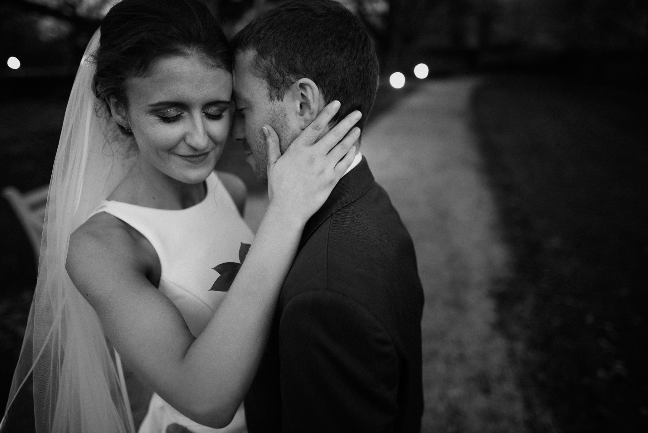 Katie & Louis_Wedding-111.jpg