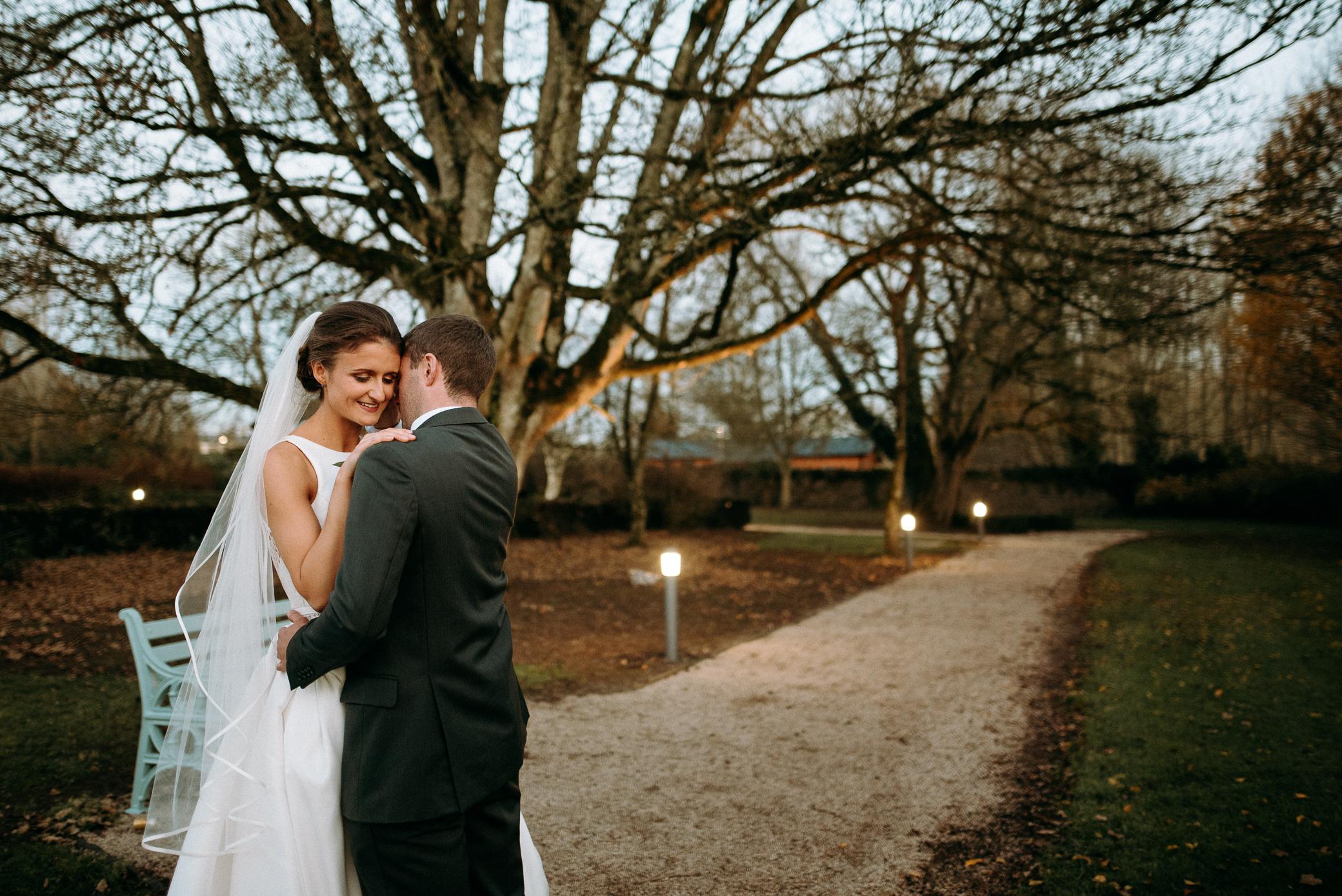 Katie & Louis_Wedding-113.jpg