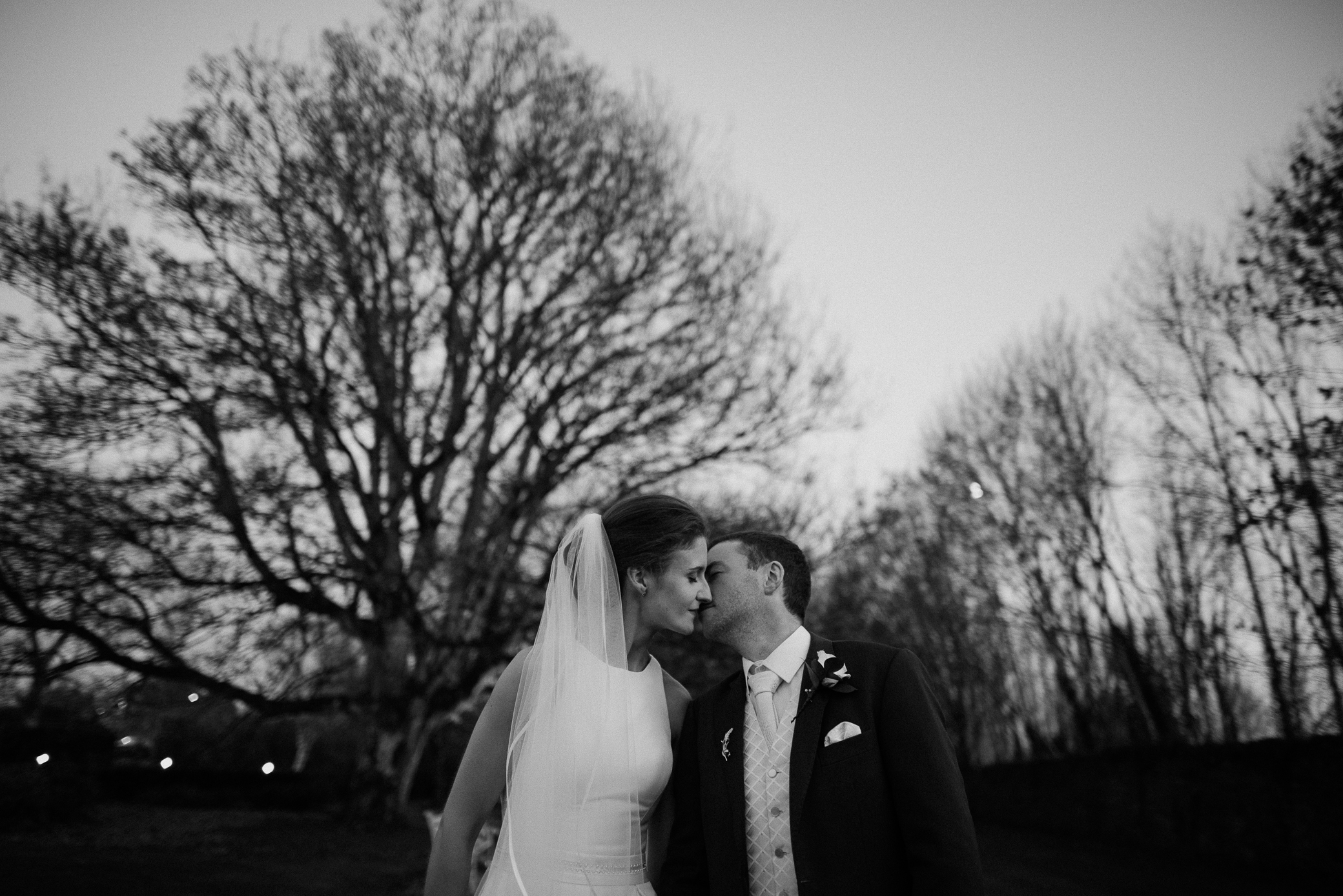 Katie & Louis_Wedding-115.jpg