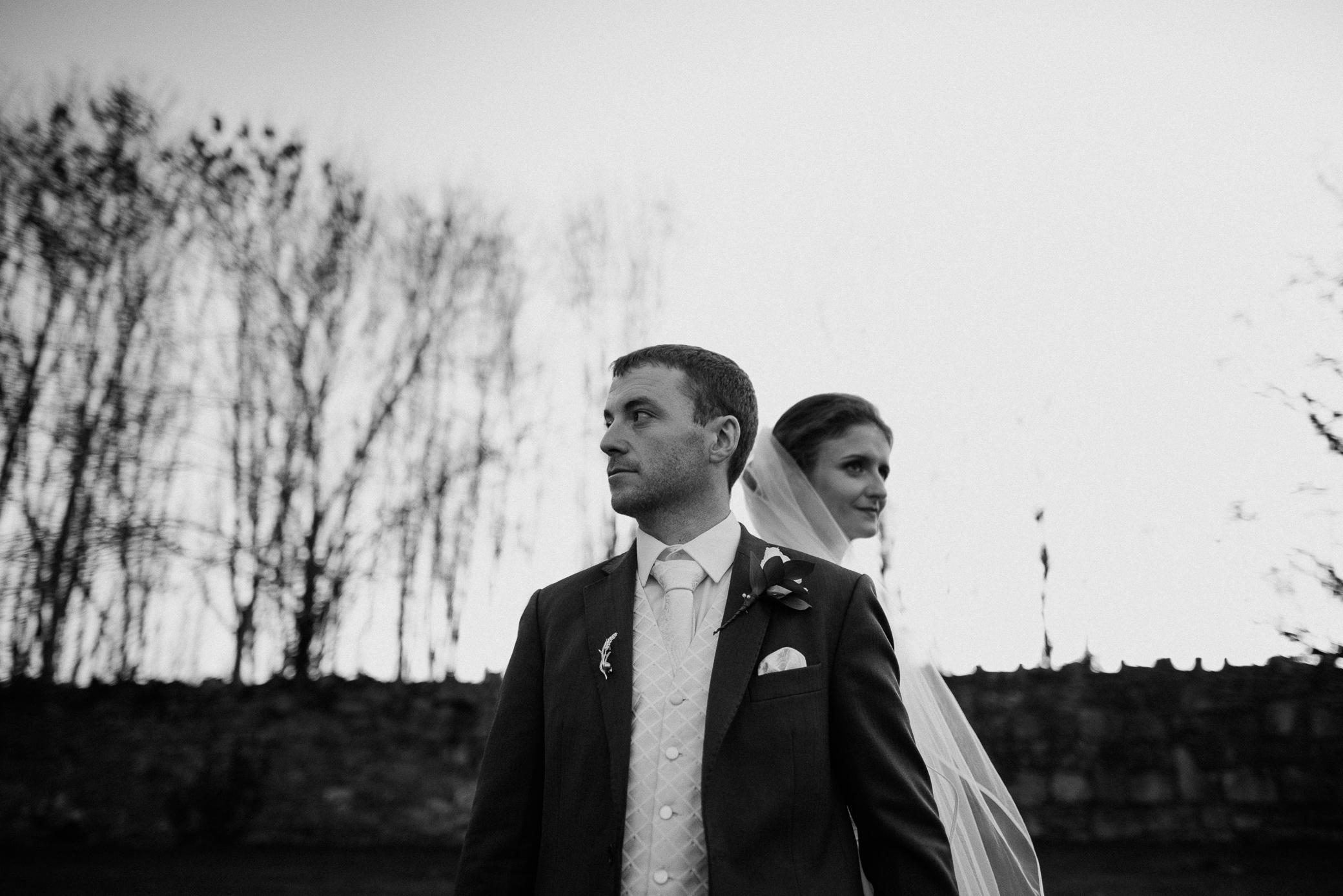 Katie & Louis_Wedding-116.jpg