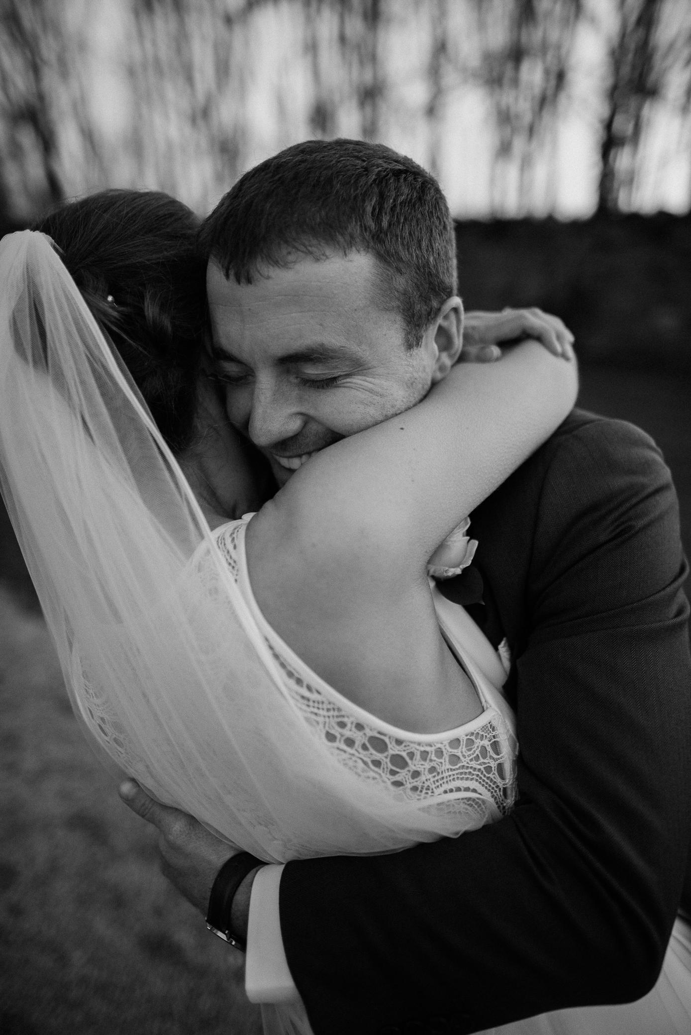 Katie & Louis_Wedding-117.jpg