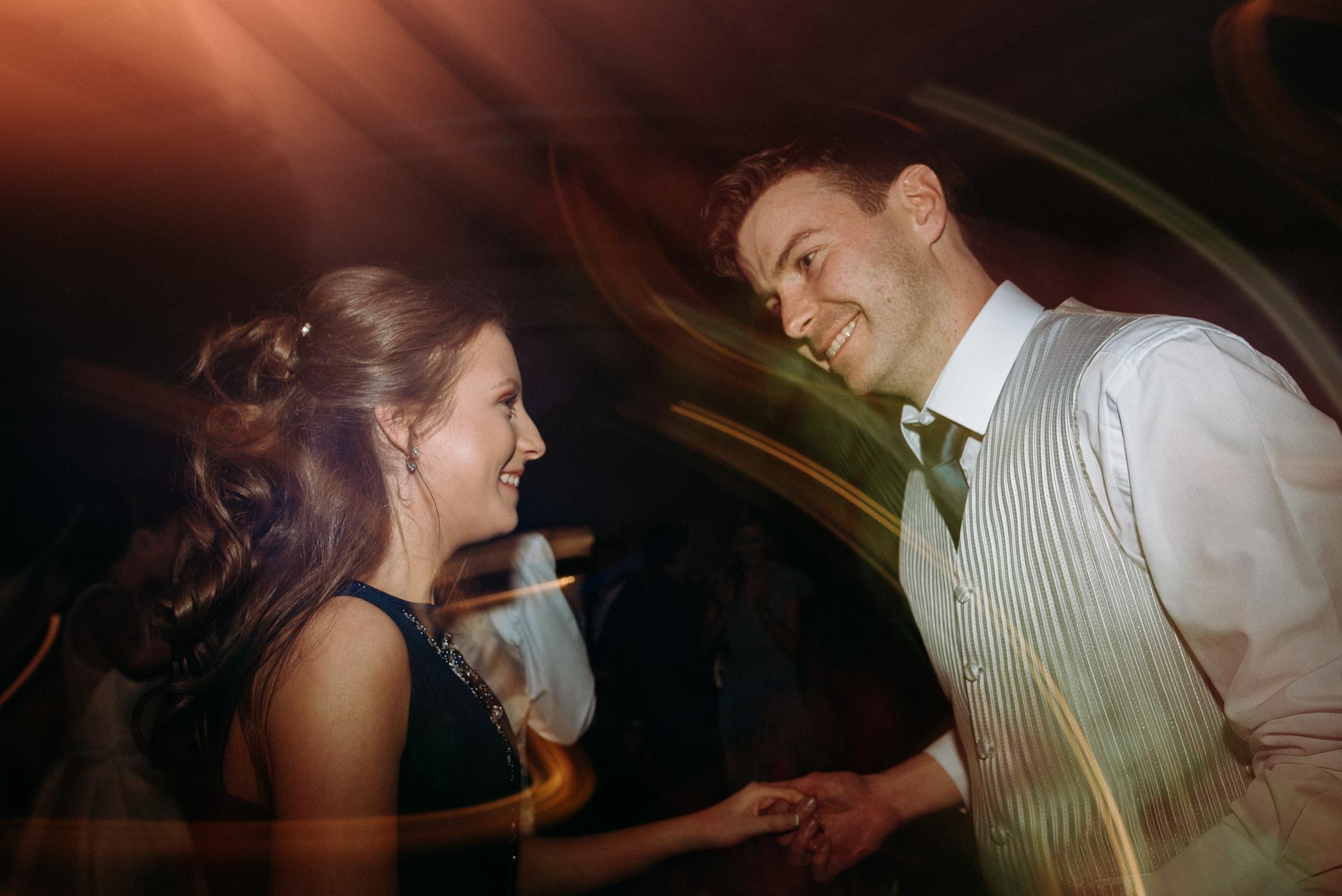 Katie & Louis_Wedding-118.jpg