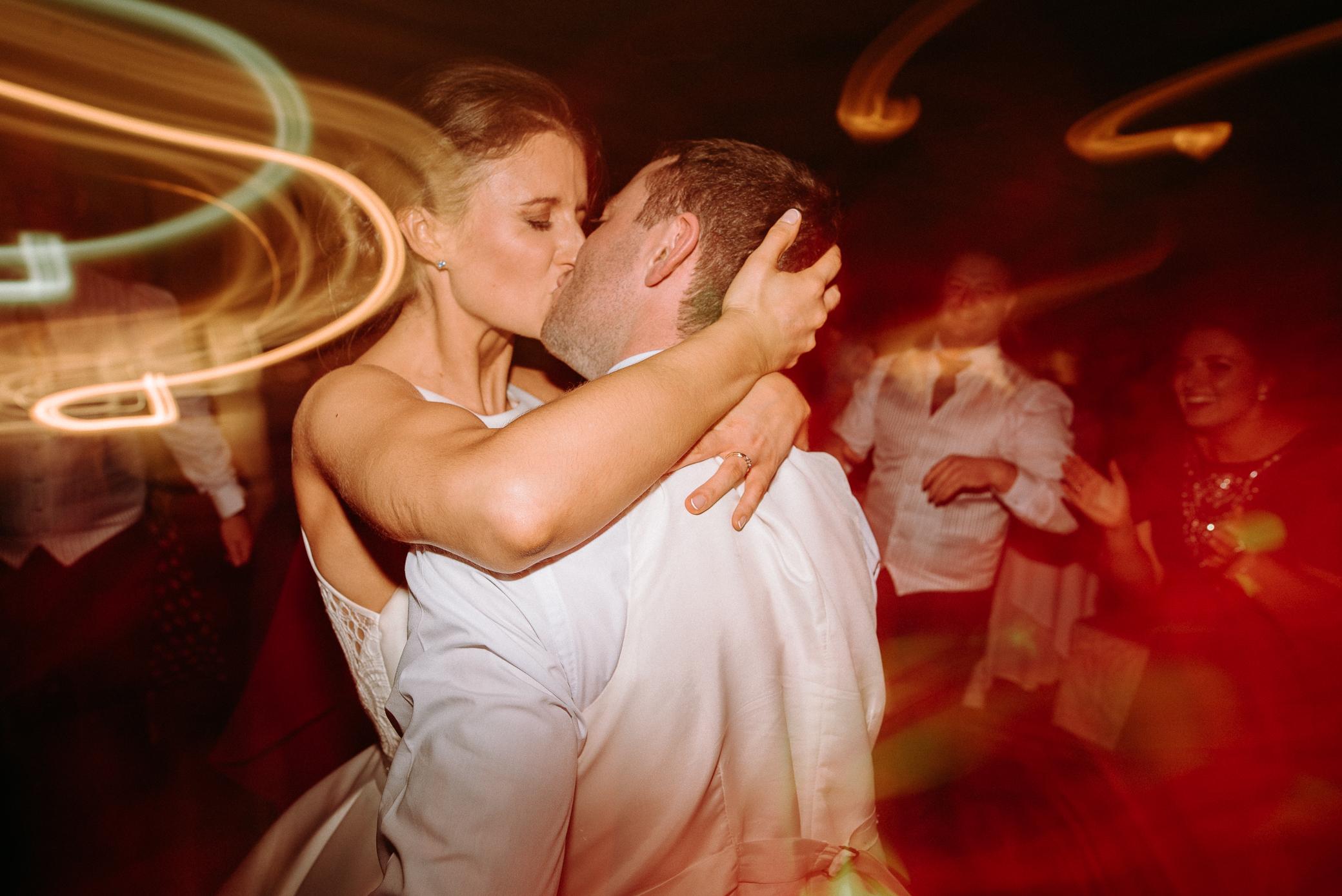 Katie & Louis_Wedding-120.jpg