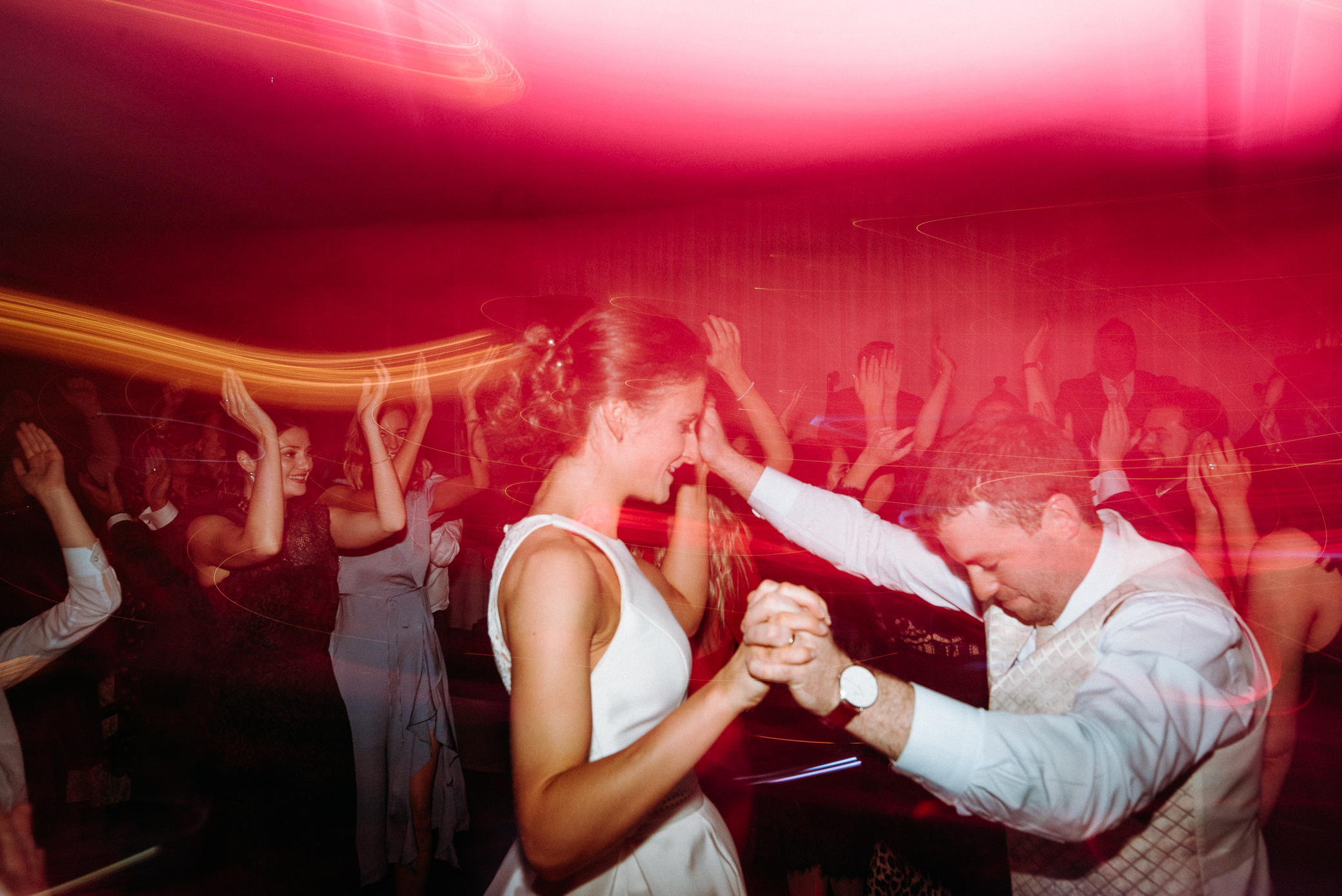 Katie & Louis_Wedding-132.jpg