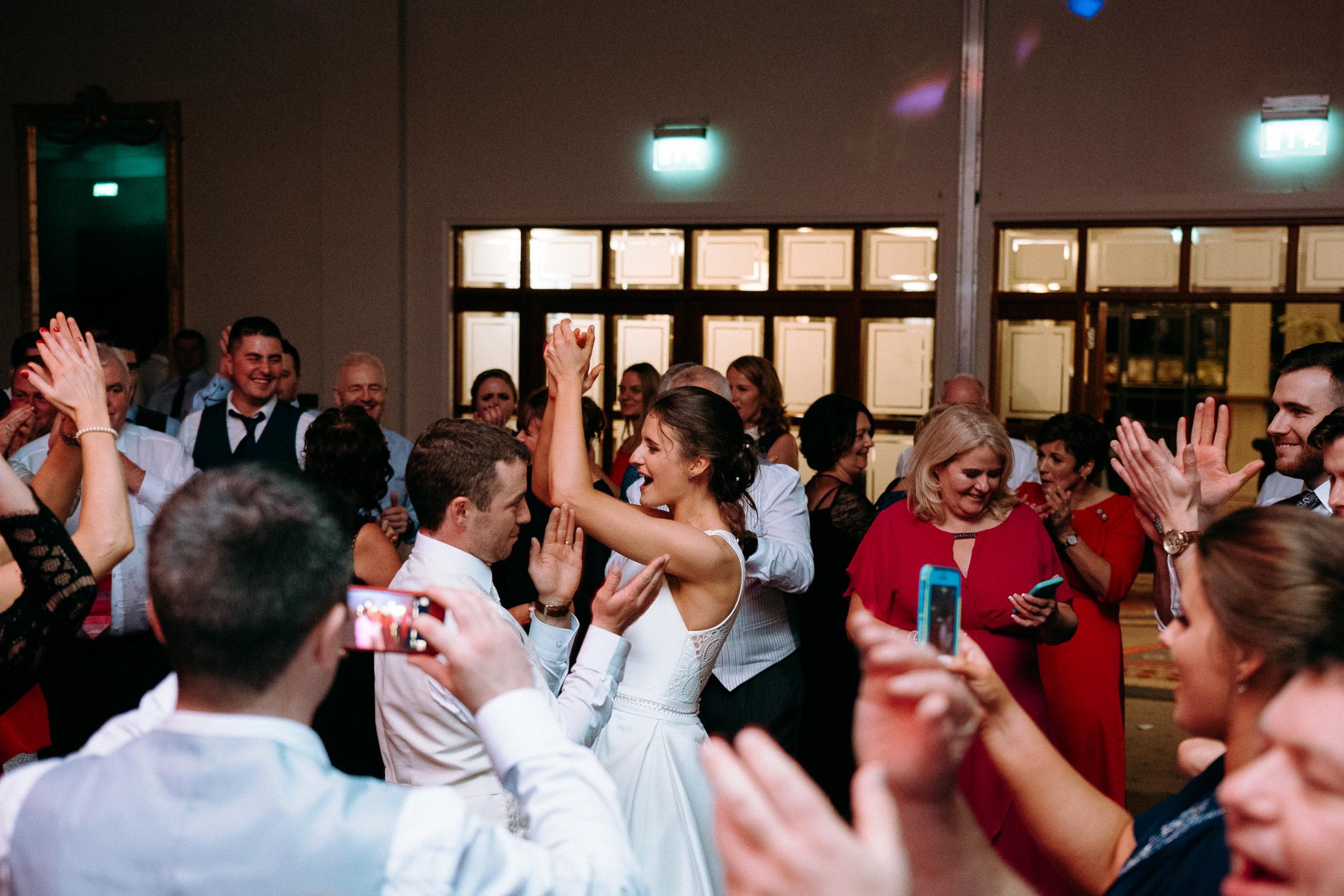 Katie & Louis_Wedding-122.jpg