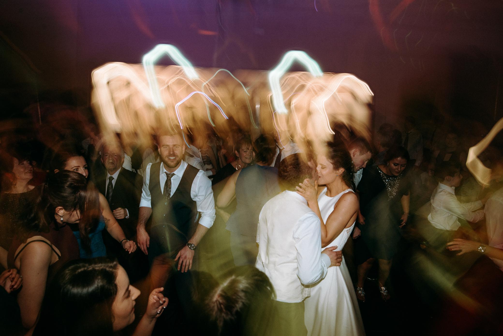 Katie & Louis_Wedding-128.jpg