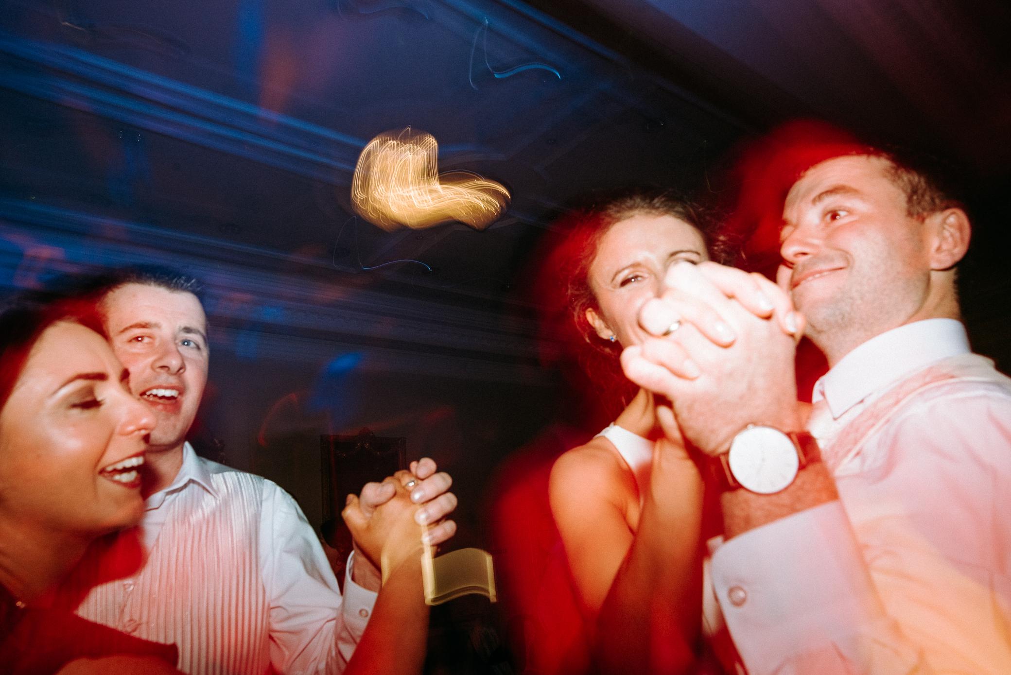 Katie & Louis_Wedding-133.jpg