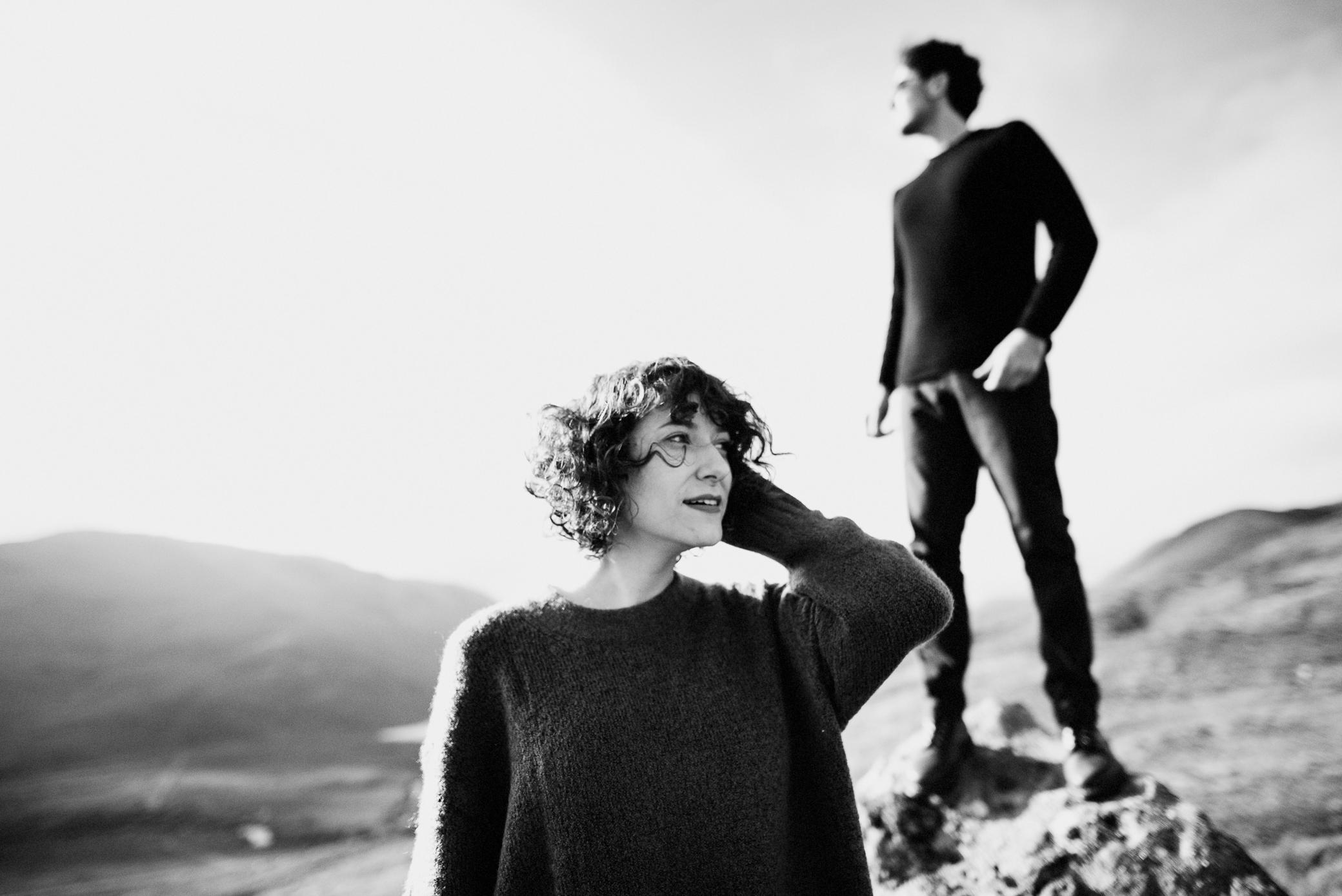 Meiry&Nic_Elopetoireland-13.jpg