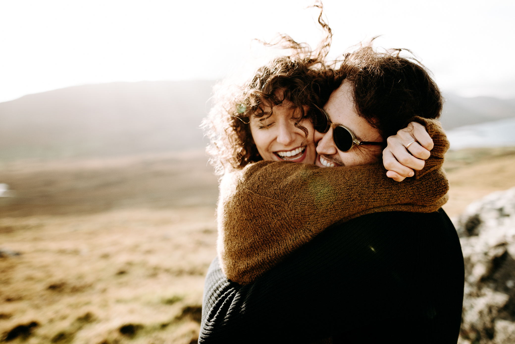 Meiry&Nic_Elopetoireland-18.jpg
