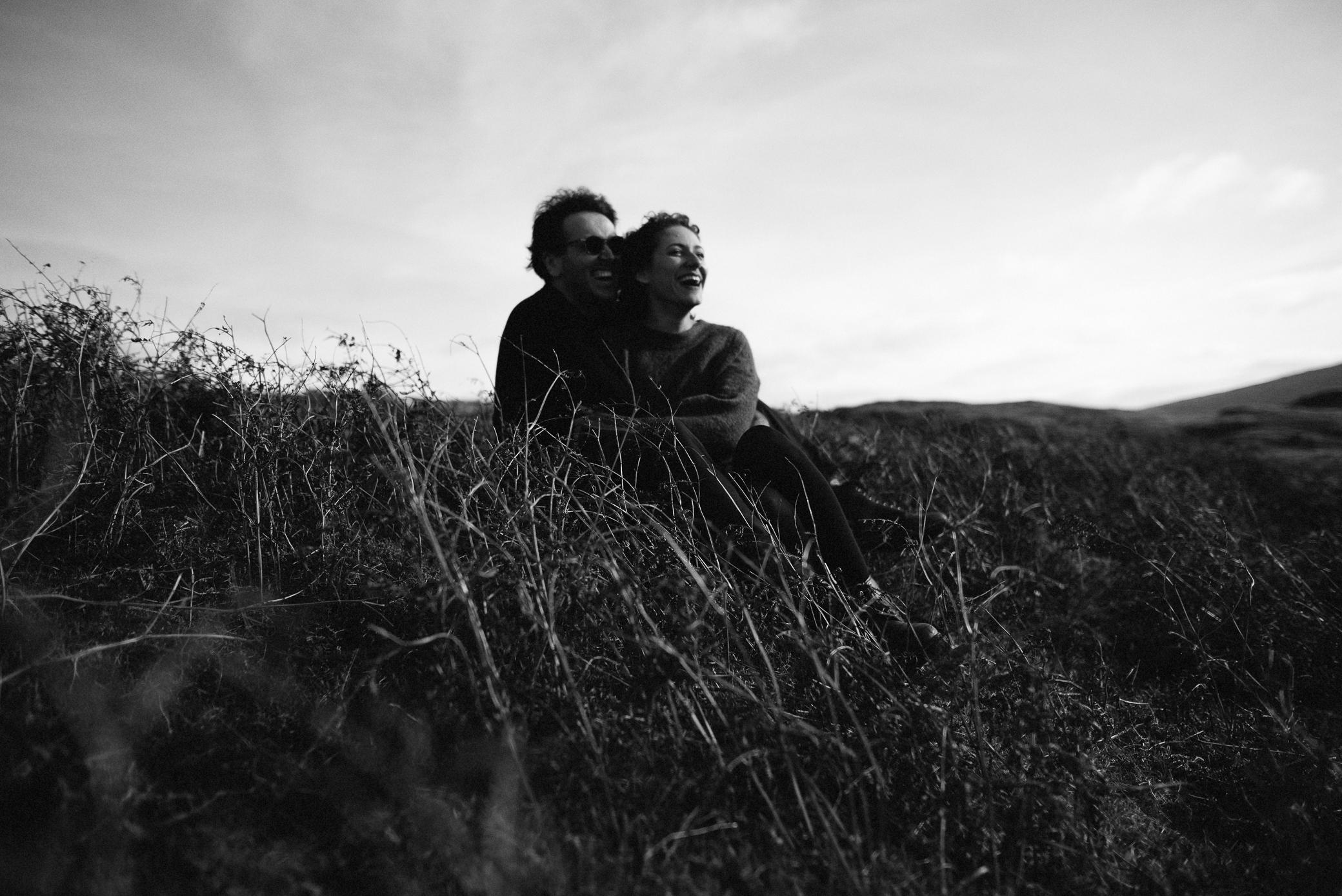 Meiry&Nic_Elopetoireland-34.jpg