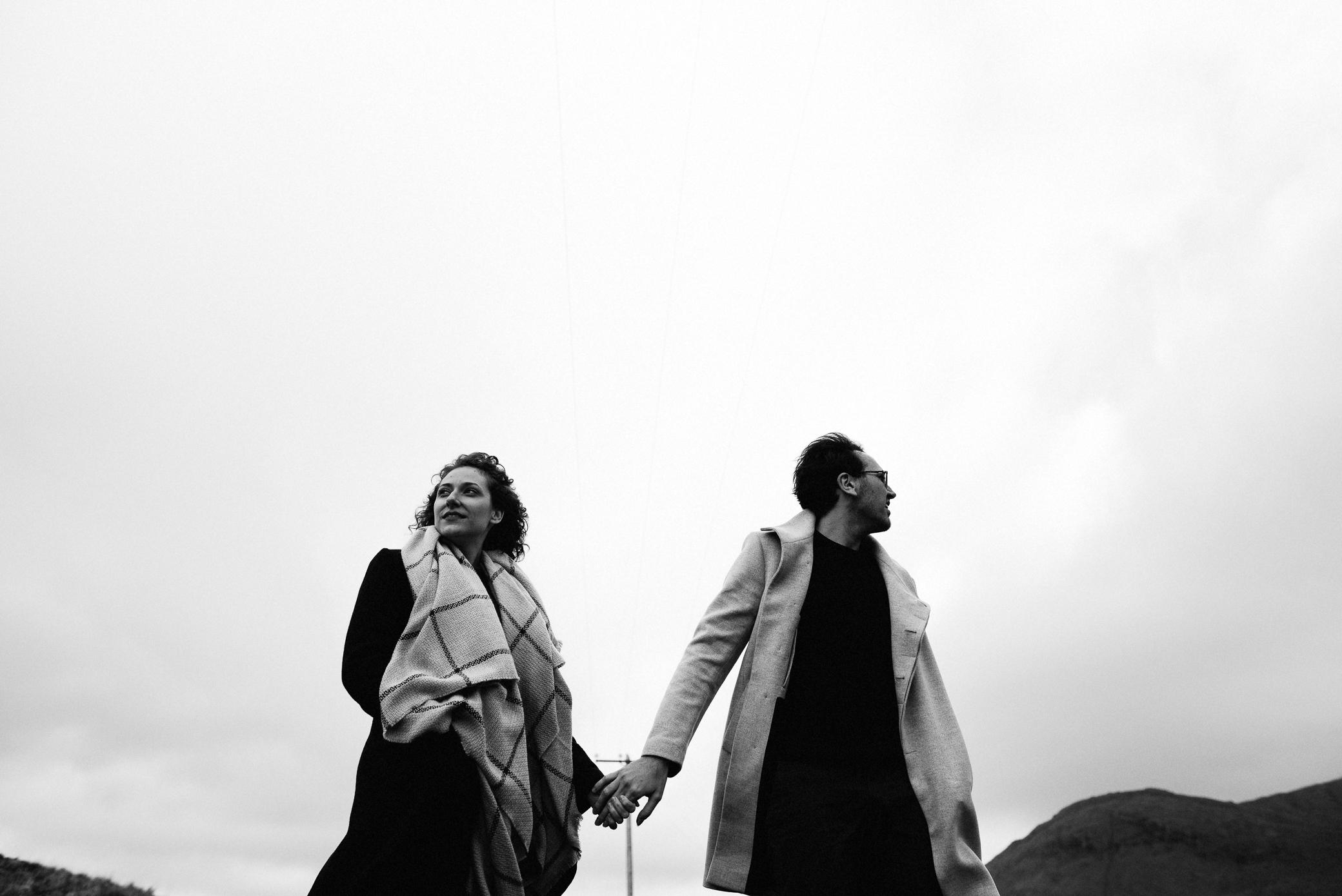 Meiry&Nic_Elopetoireland-90.jpg