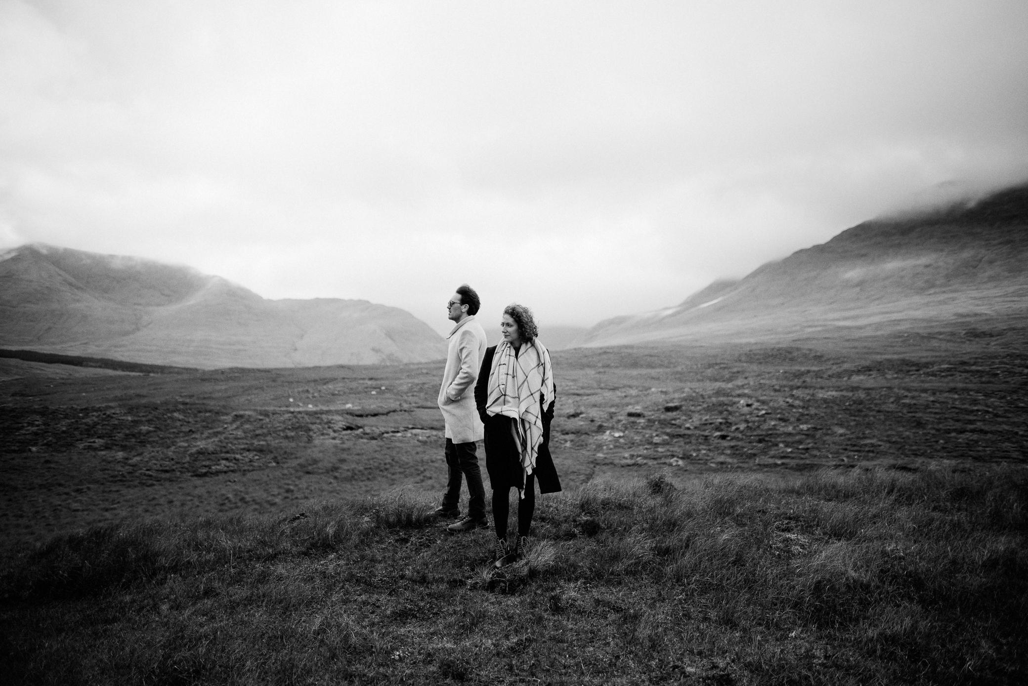 Meiry&Nic_Elopetoireland-107.jpg