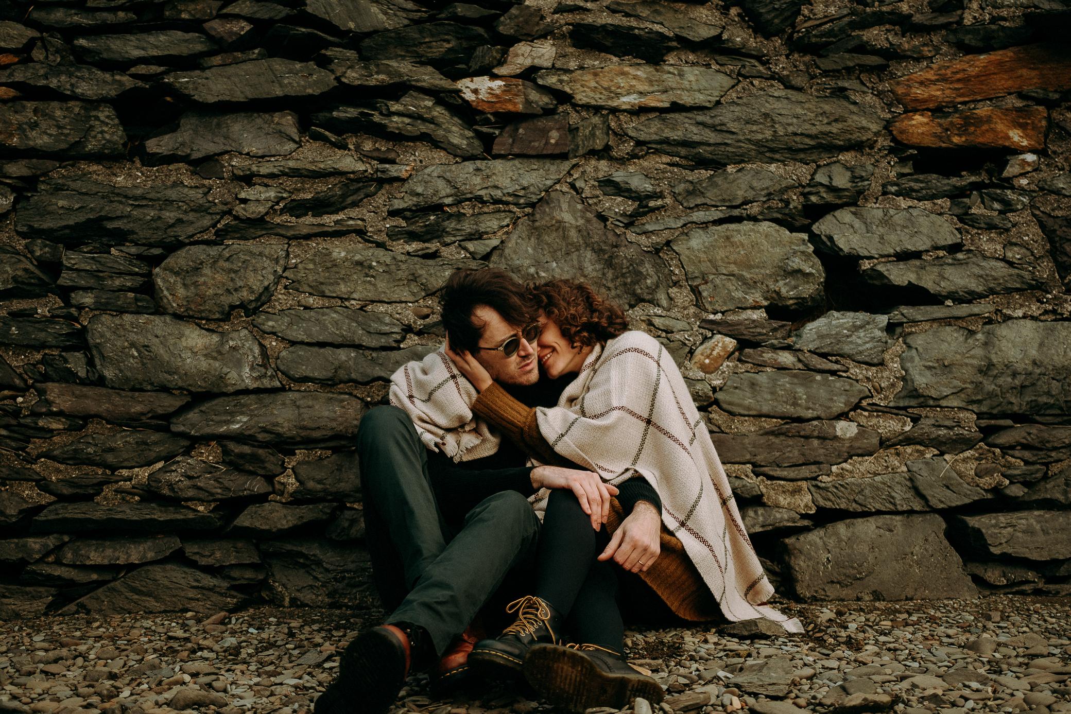 Meiry&Nic_Elopetoireland-157.jpg