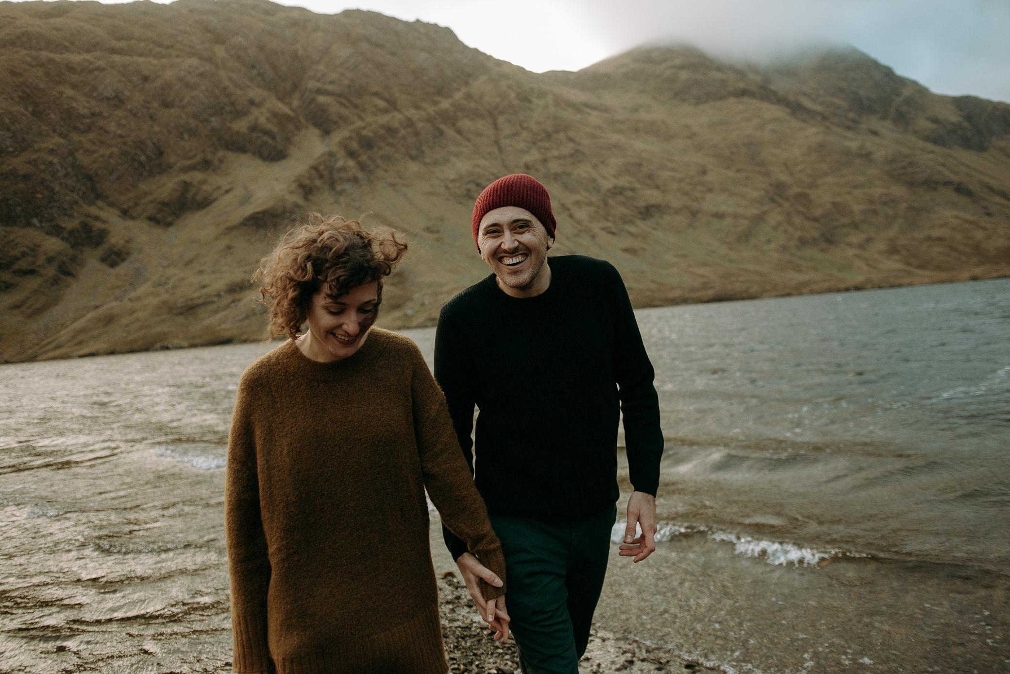Meiry&Nic_Elopetoireland-197.jpg