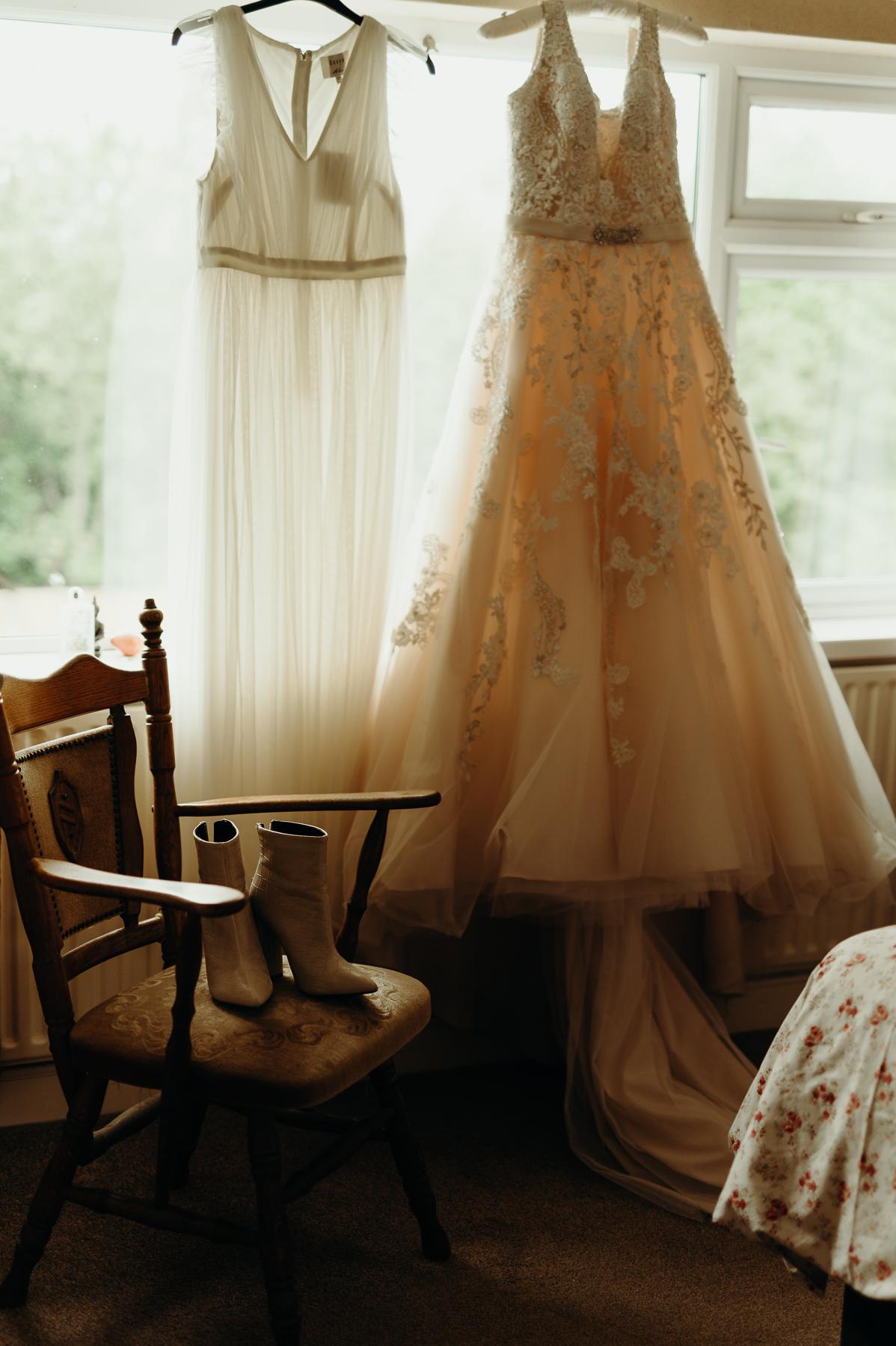 Bellek Castle Wedding-5.jpg