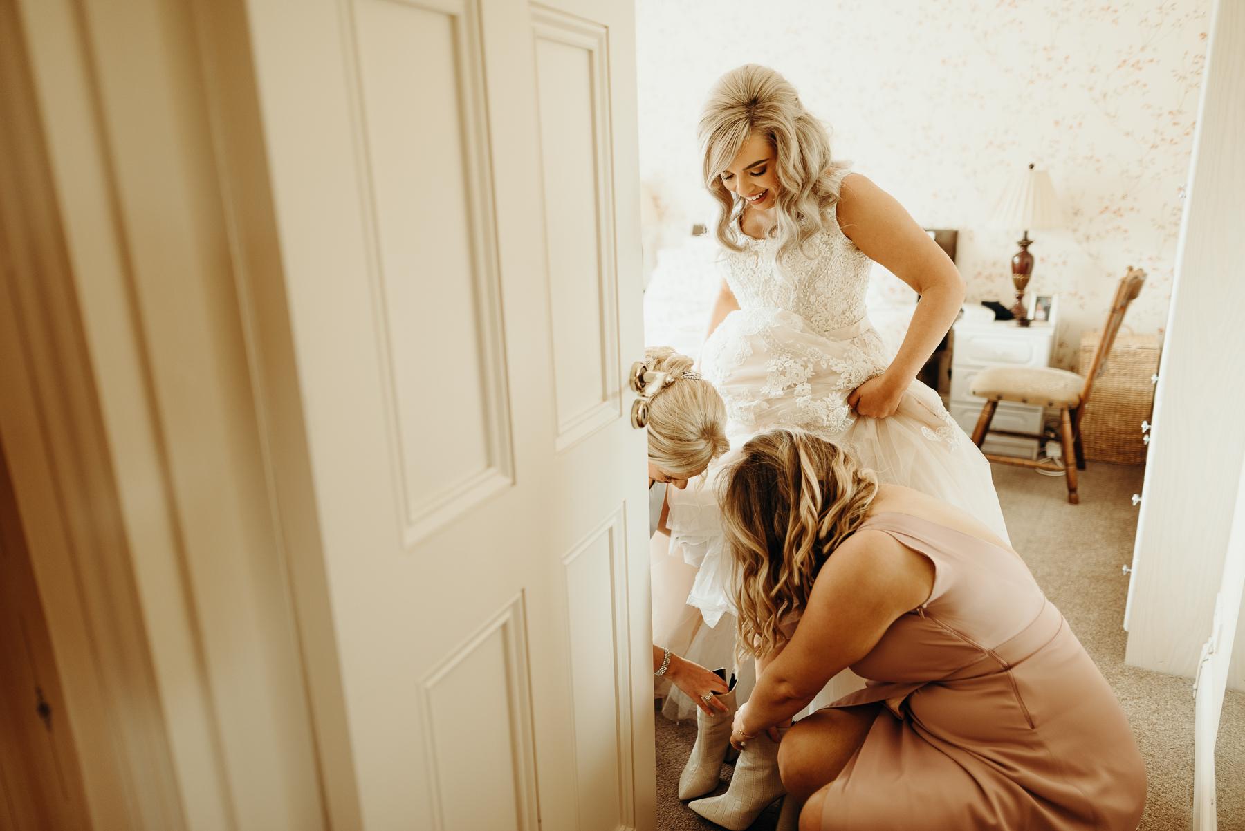 Bellek Castle Wedding-13.jpg
