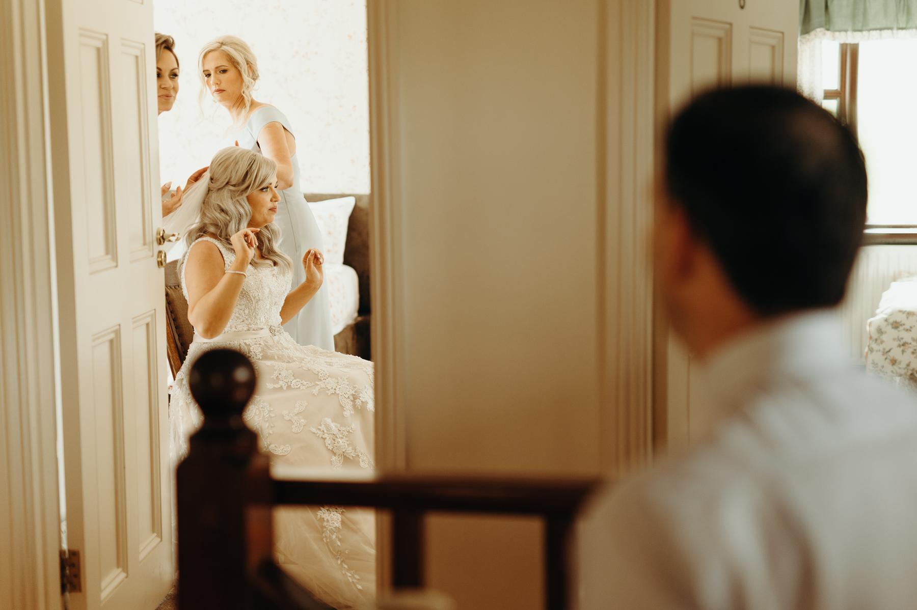 Bellek Castle Wedding-14.jpg