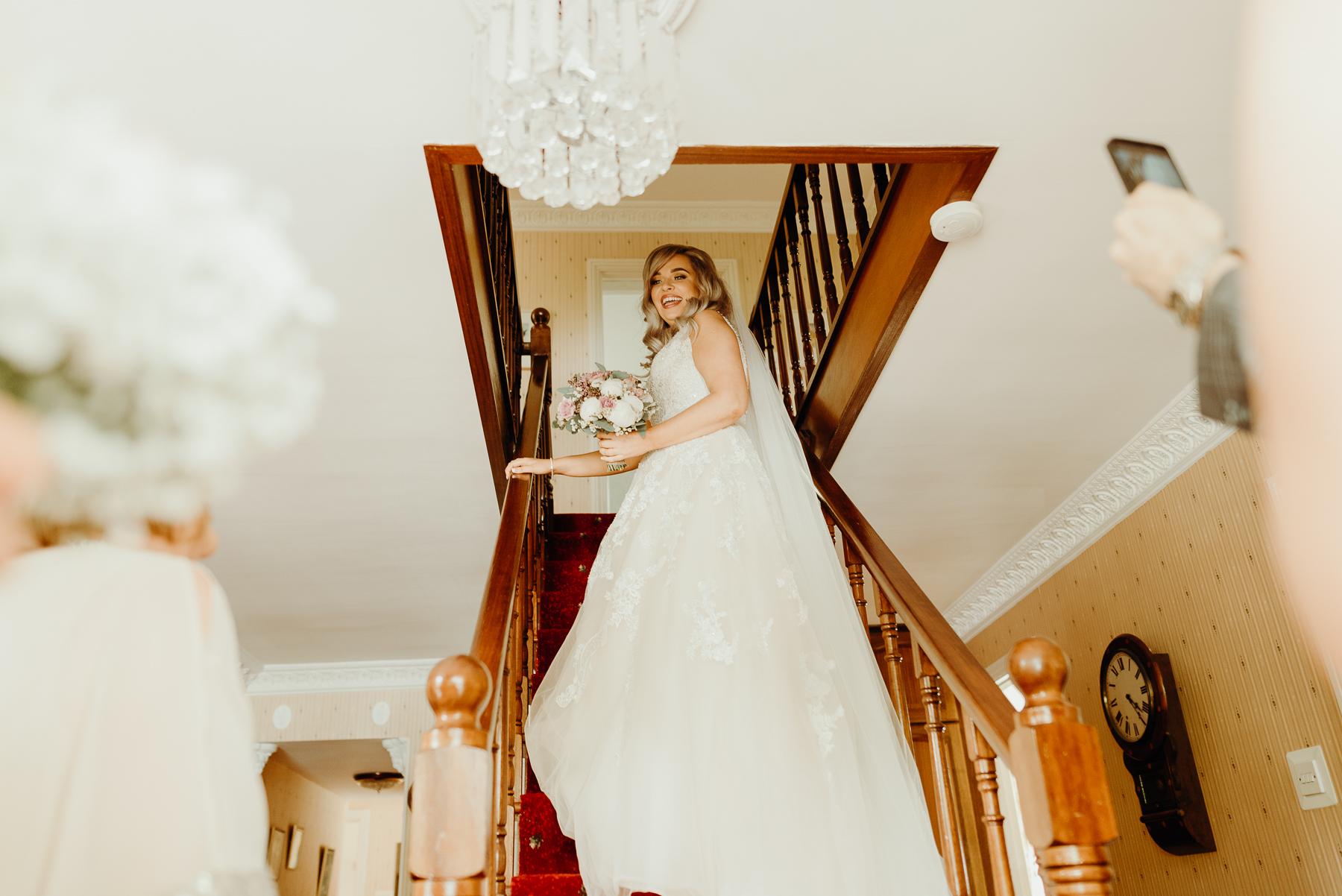 Bellek Castle Wedding-16.jpg