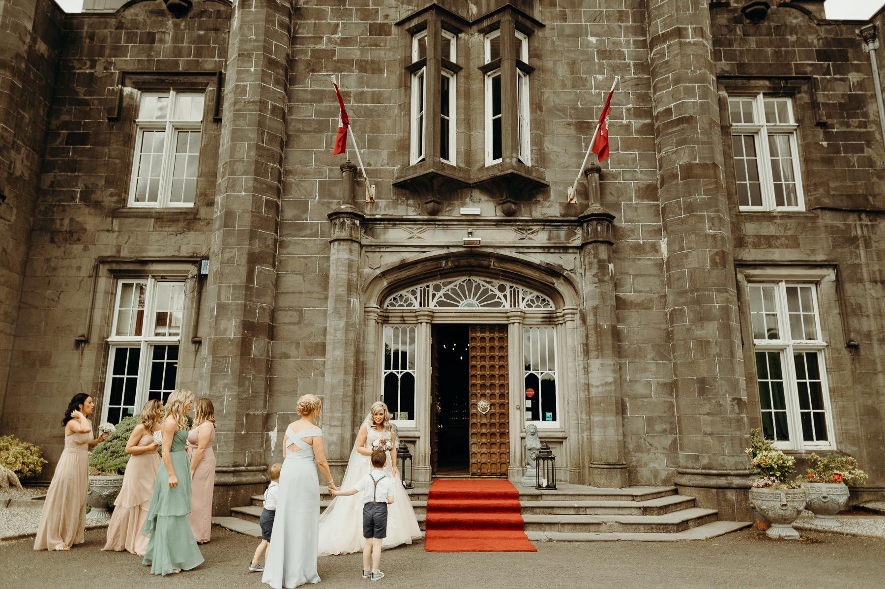 Bellek Castle Wedding-17.jpg