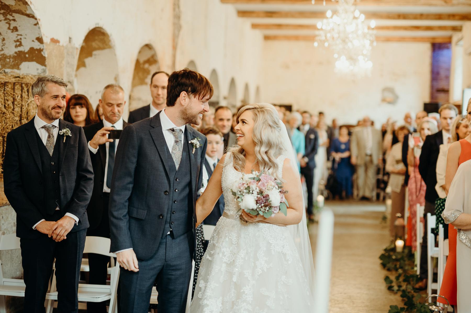 Bellek Castle Wedding-19.jpg