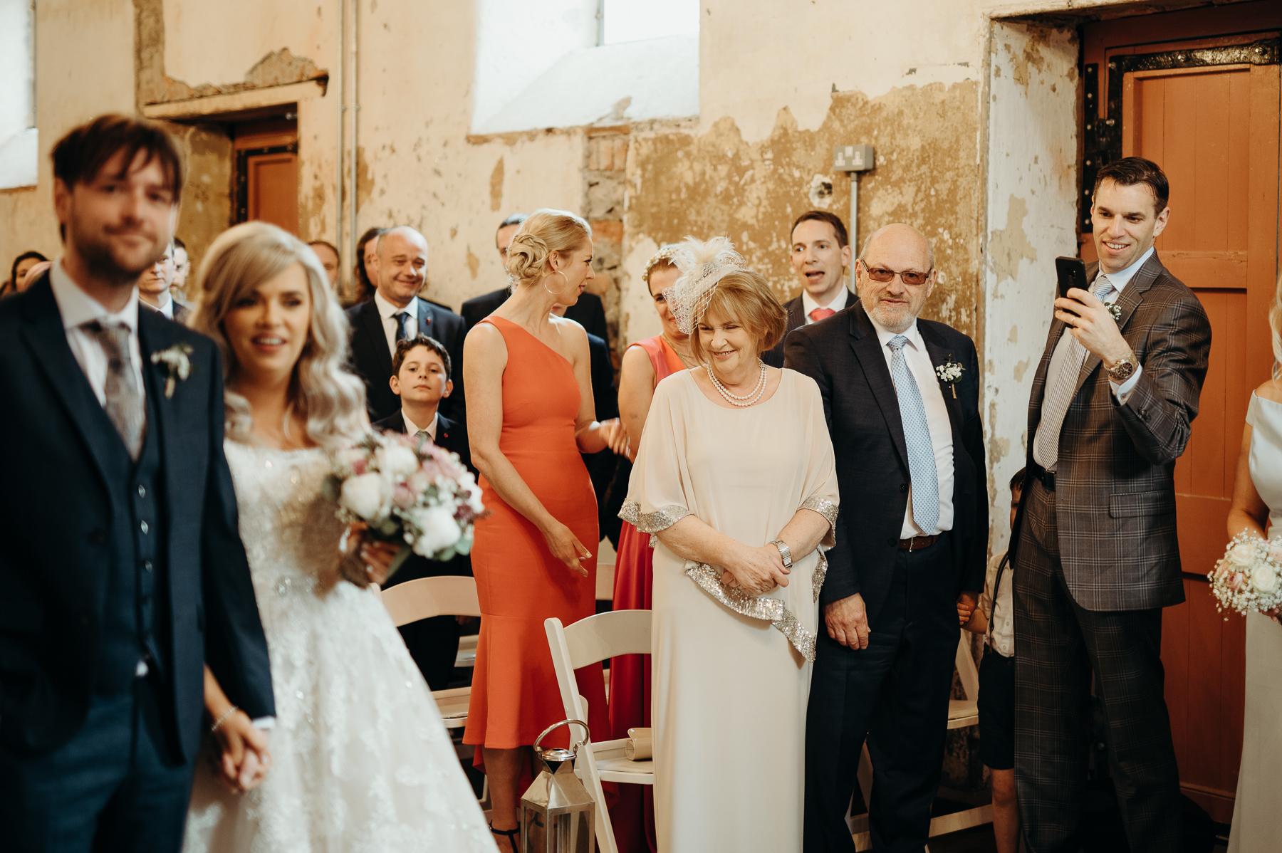 Bellek Castle Wedding-22.jpg