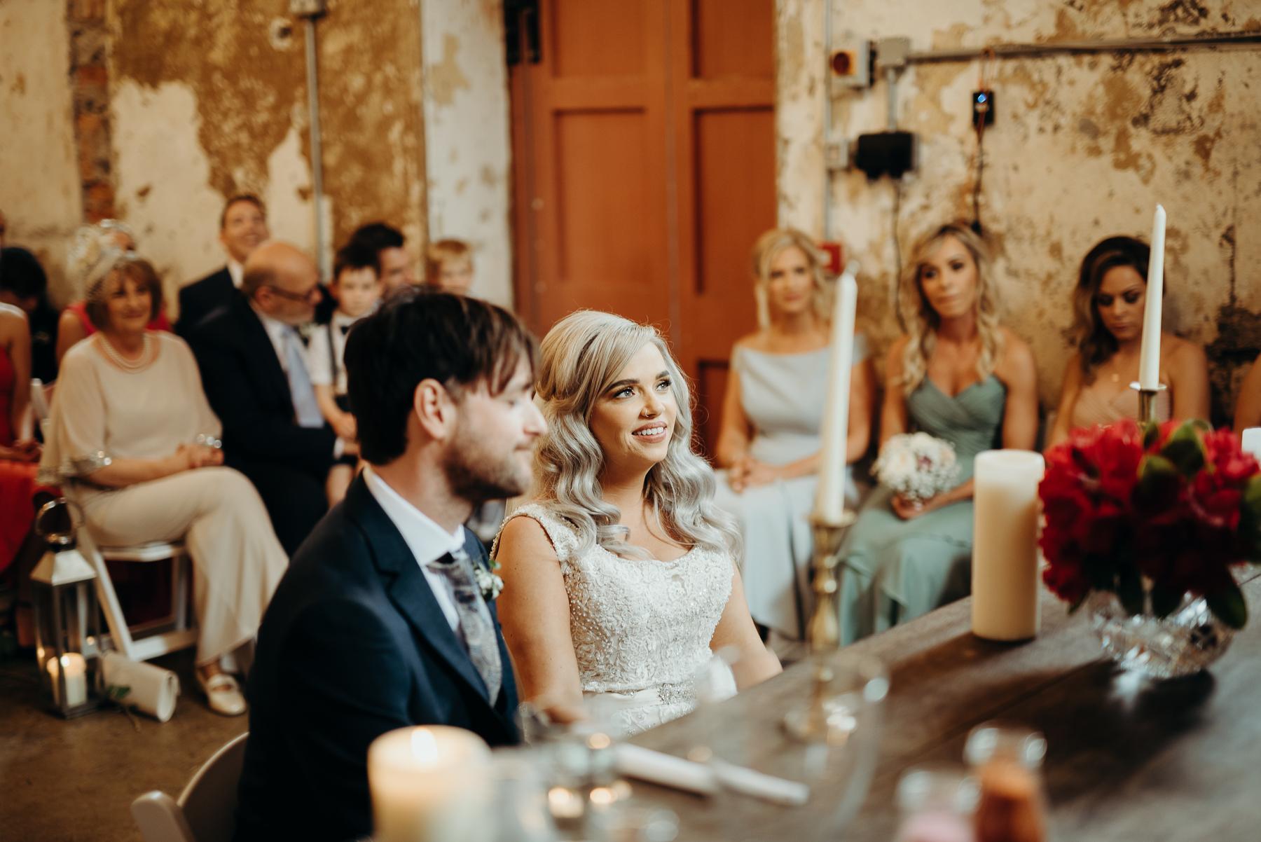 Bellek Castle Wedding-24.jpg