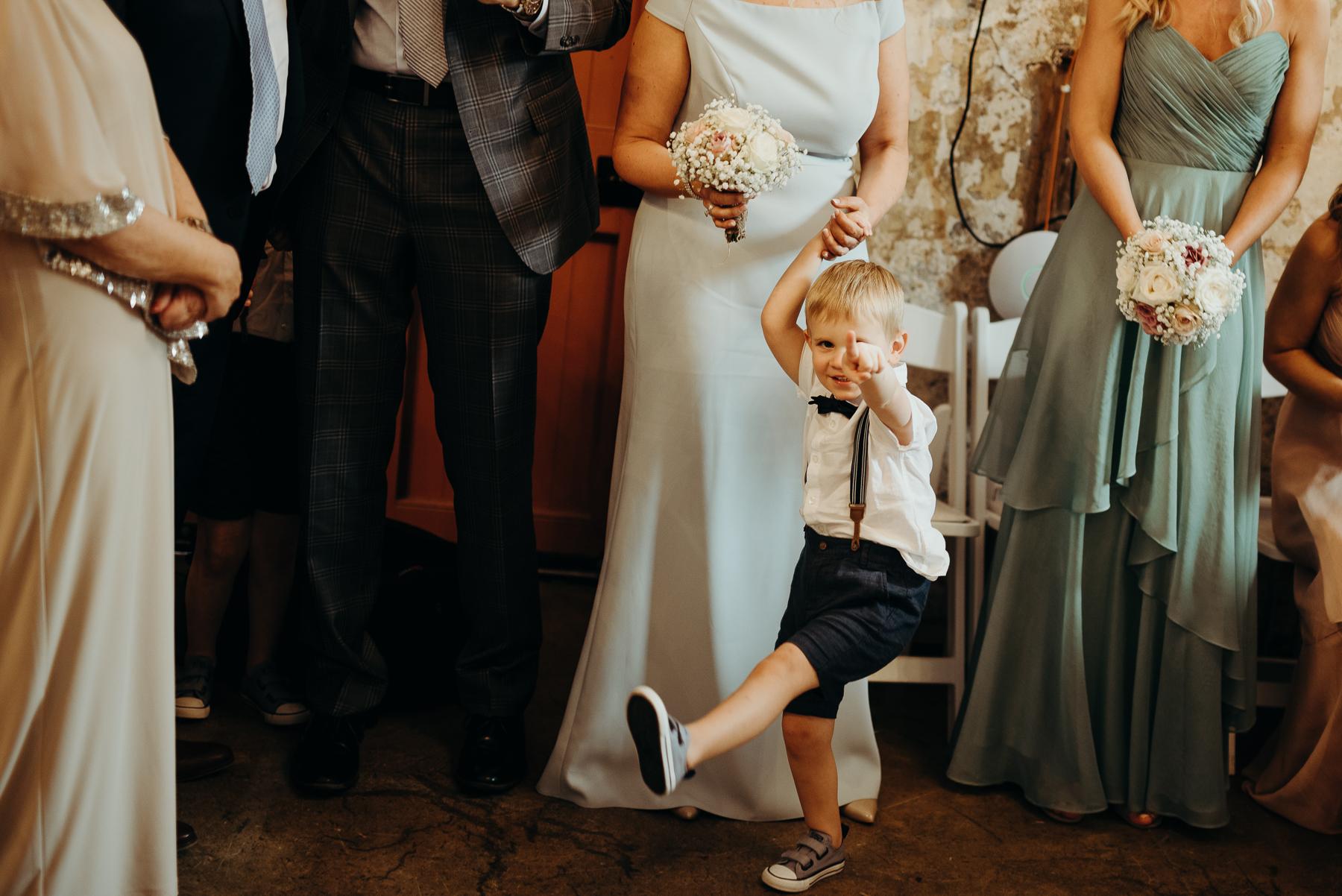 Bellek Castle Wedding-23.jpg