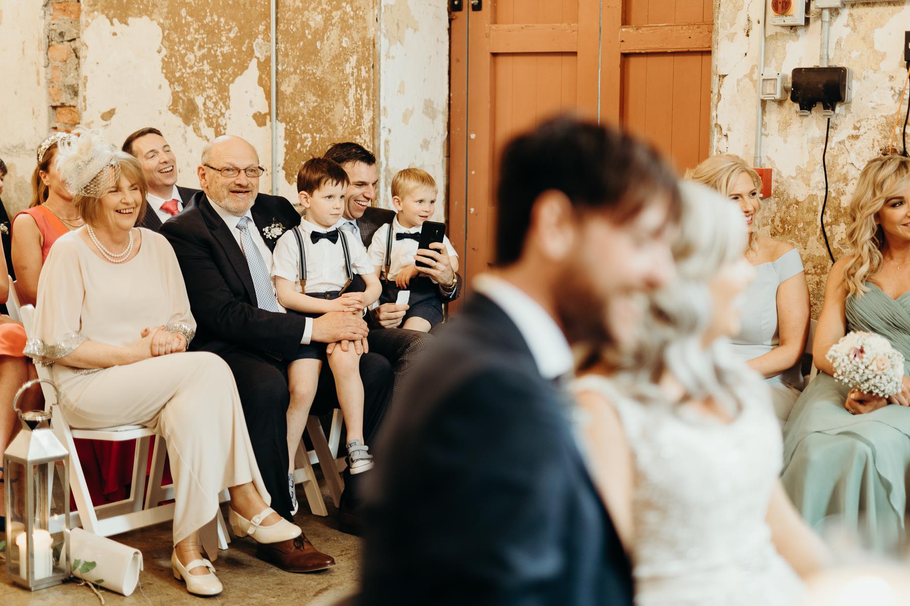 Bellek Castle Wedding-26.jpg