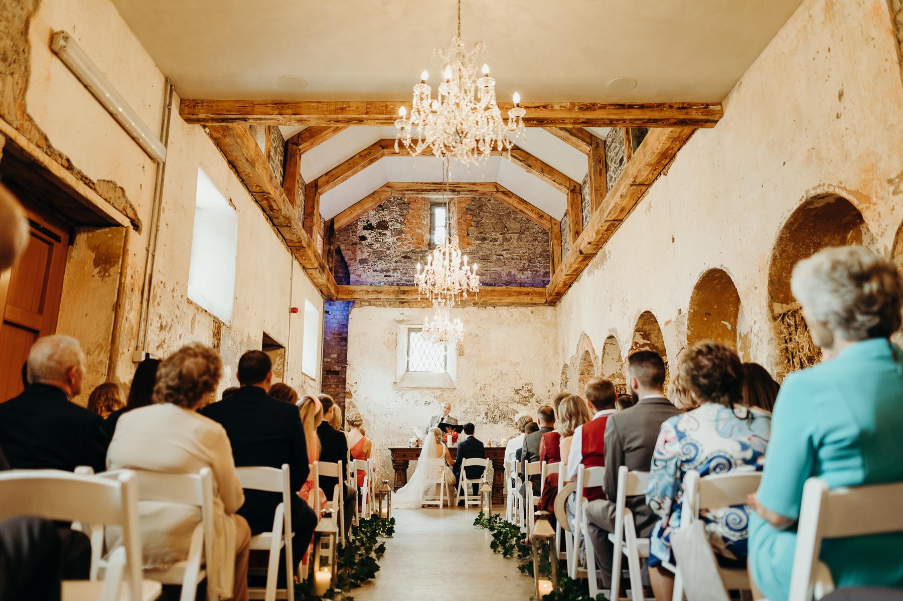 Bellek Castle Wedding-25.jpg