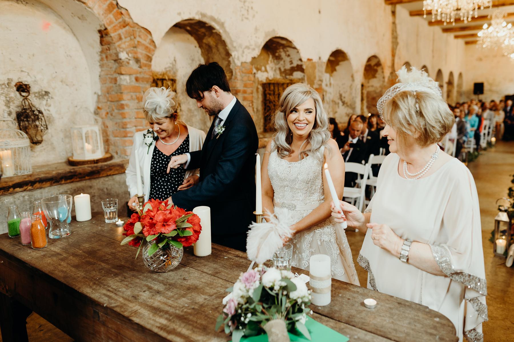 Bellek Castle Wedding-27.jpg
