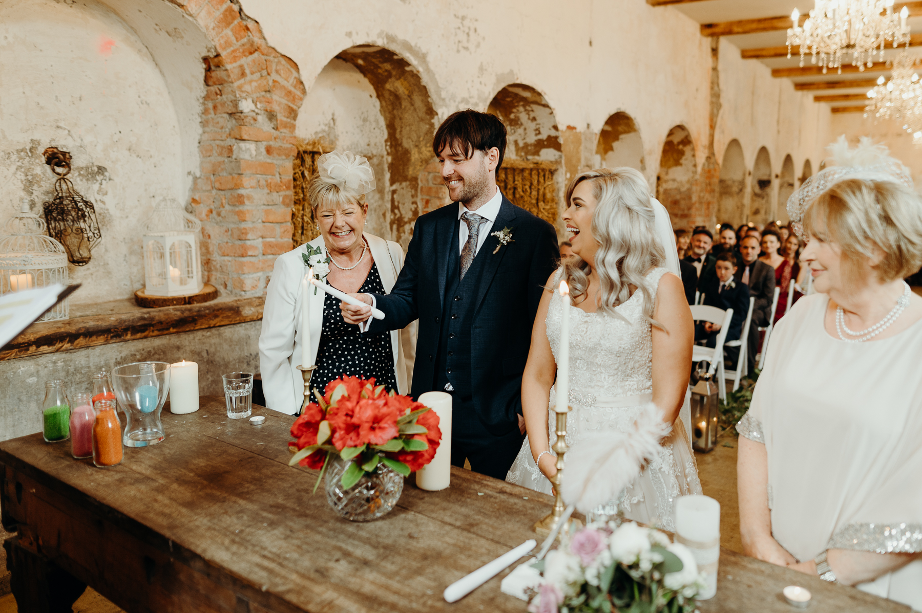 Bellek Castle Wedding-28.jpg